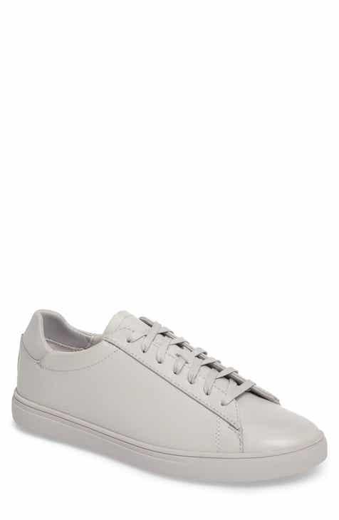 CLAE Bradley Sneaker (Men) 2ea14d28fd9