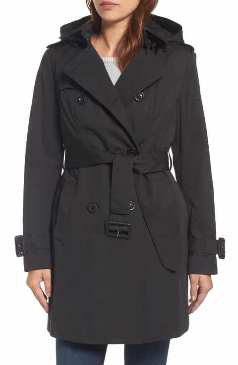 Trench Coats for Women | Nordstrom | Nordstrom
