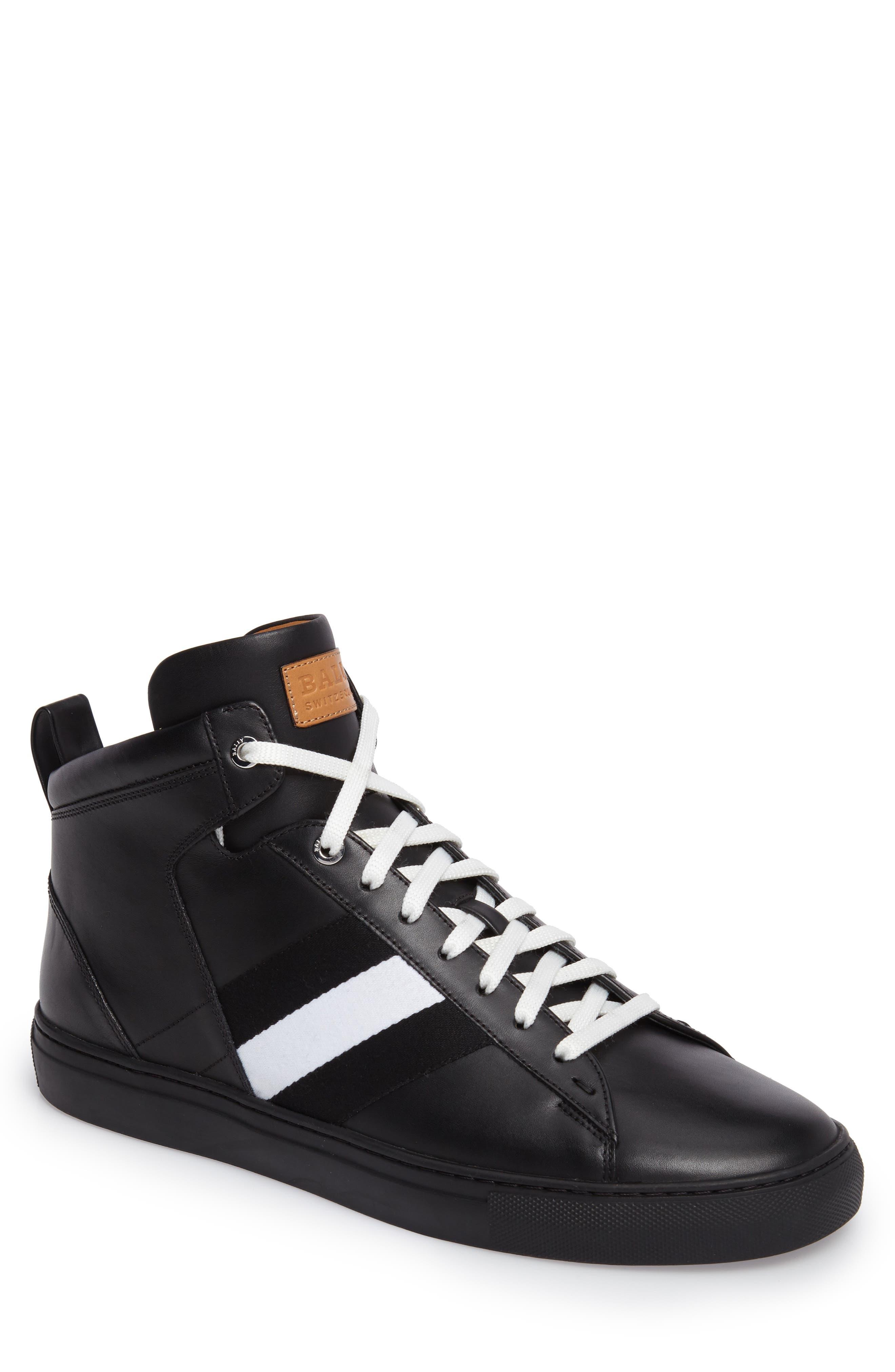 Sneakers for Women On Sale, Dark Rose, Velvet, 2017, 3 4 4.5 5.5 6 Santoni