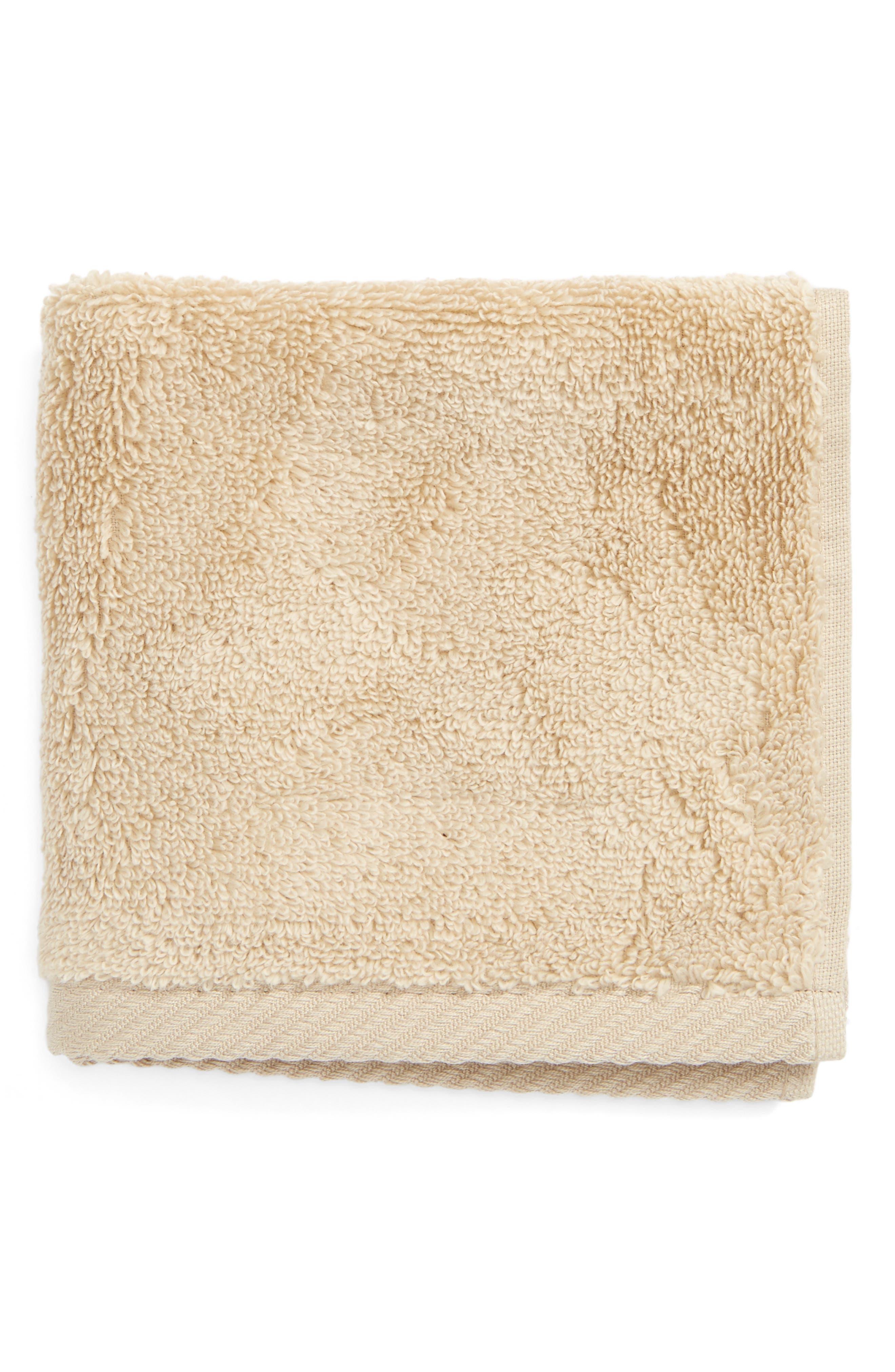 Matouk Milagro Washcloth