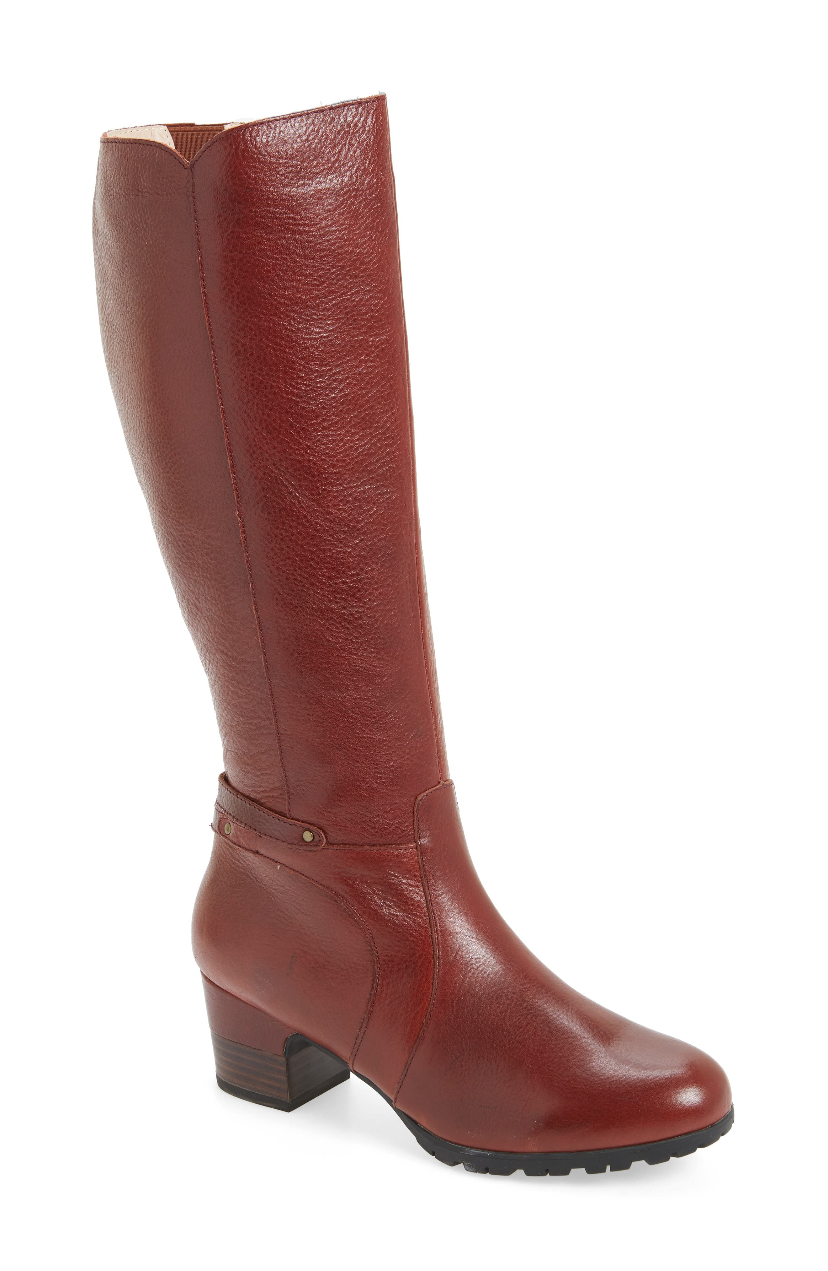 Jambu Chai Water-Resistant Boot (Women)
