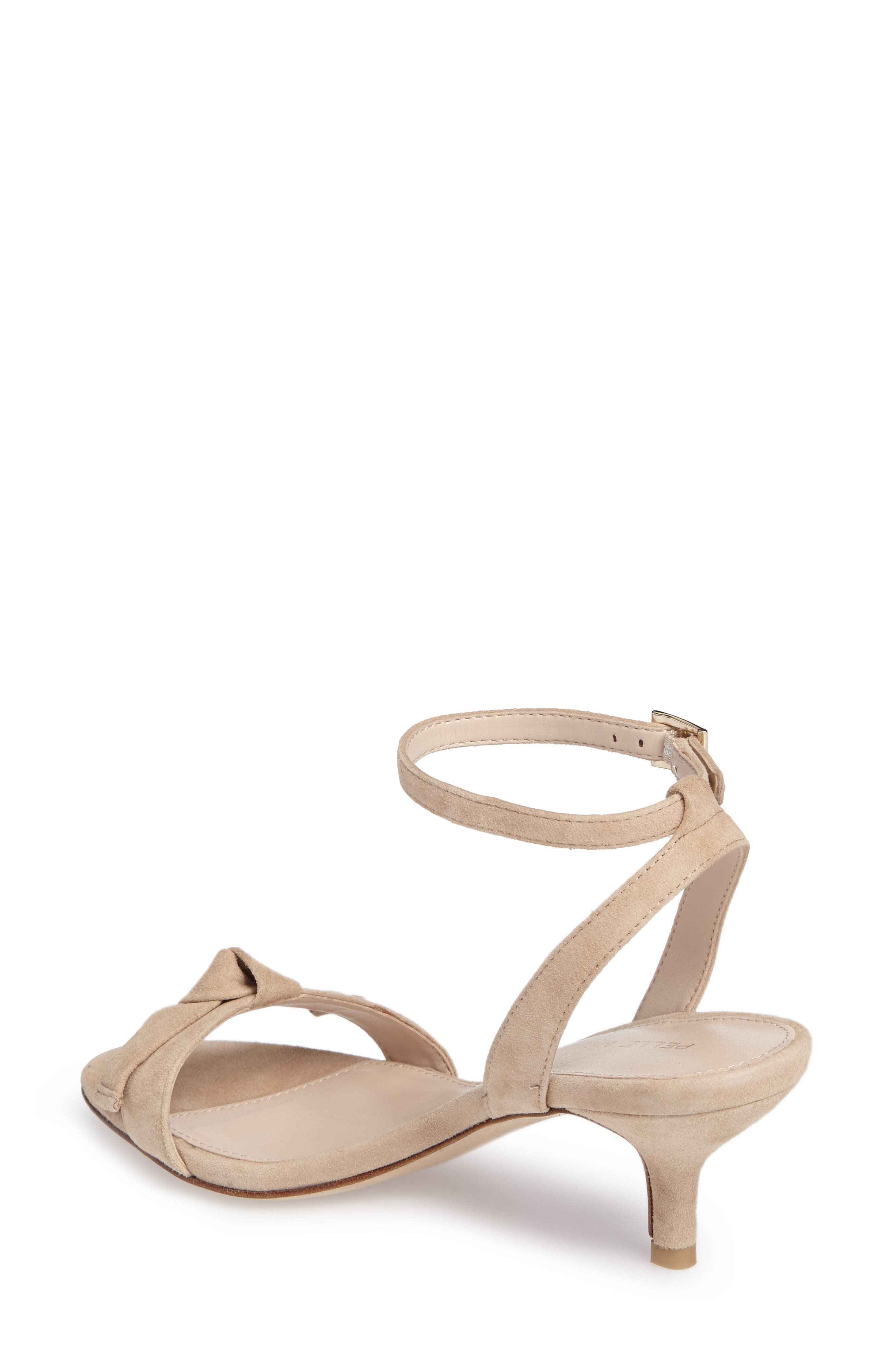 Alternate Image 2  - Pelle Moda Alexia 2 Sandal (Women)