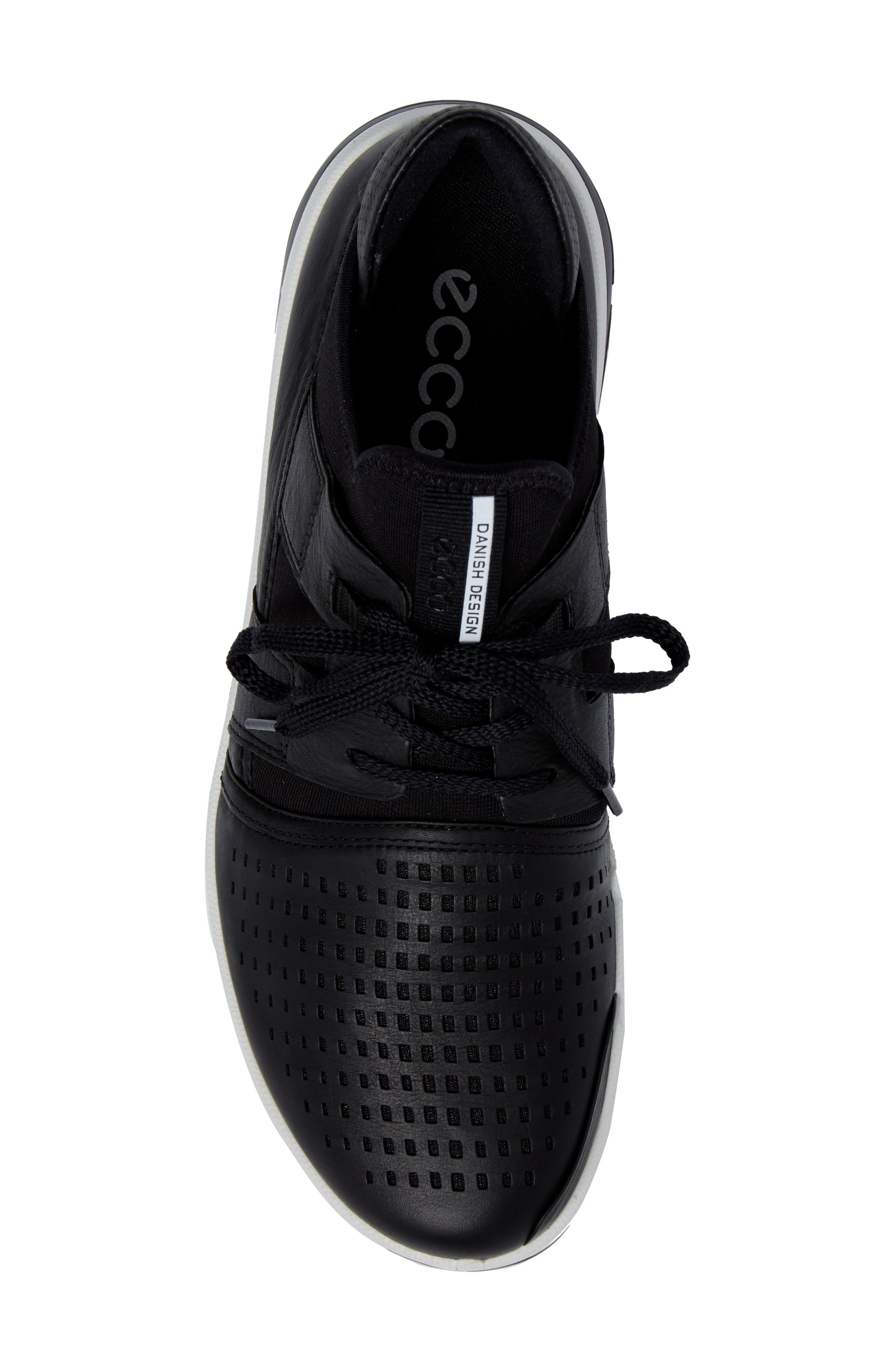 Alternate Image 5  - ECCO Intrinsic 2 Sneaker (Men)