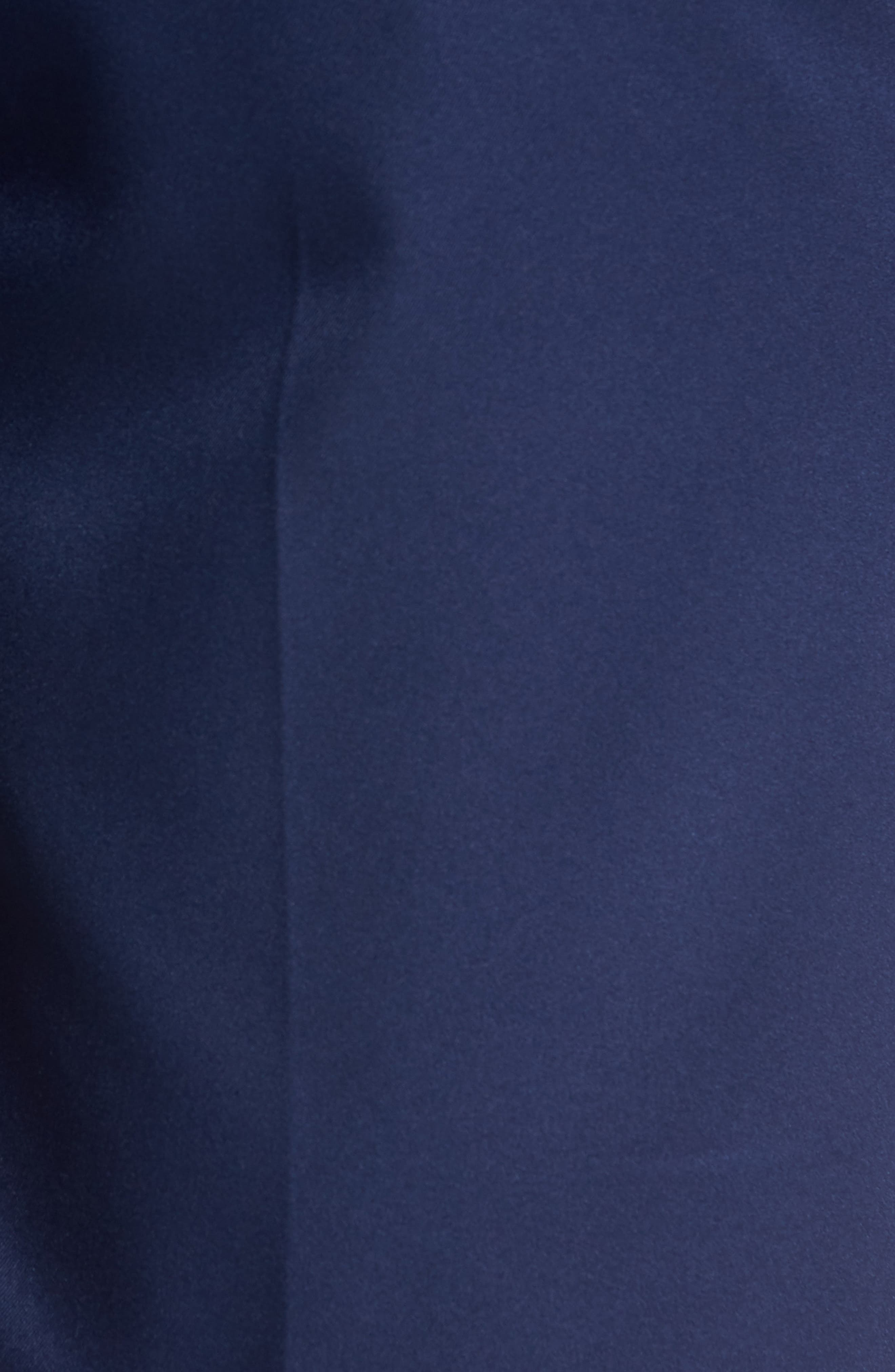 Alternate Image 5  - Bobby Jones Flat Front Tech Shorts