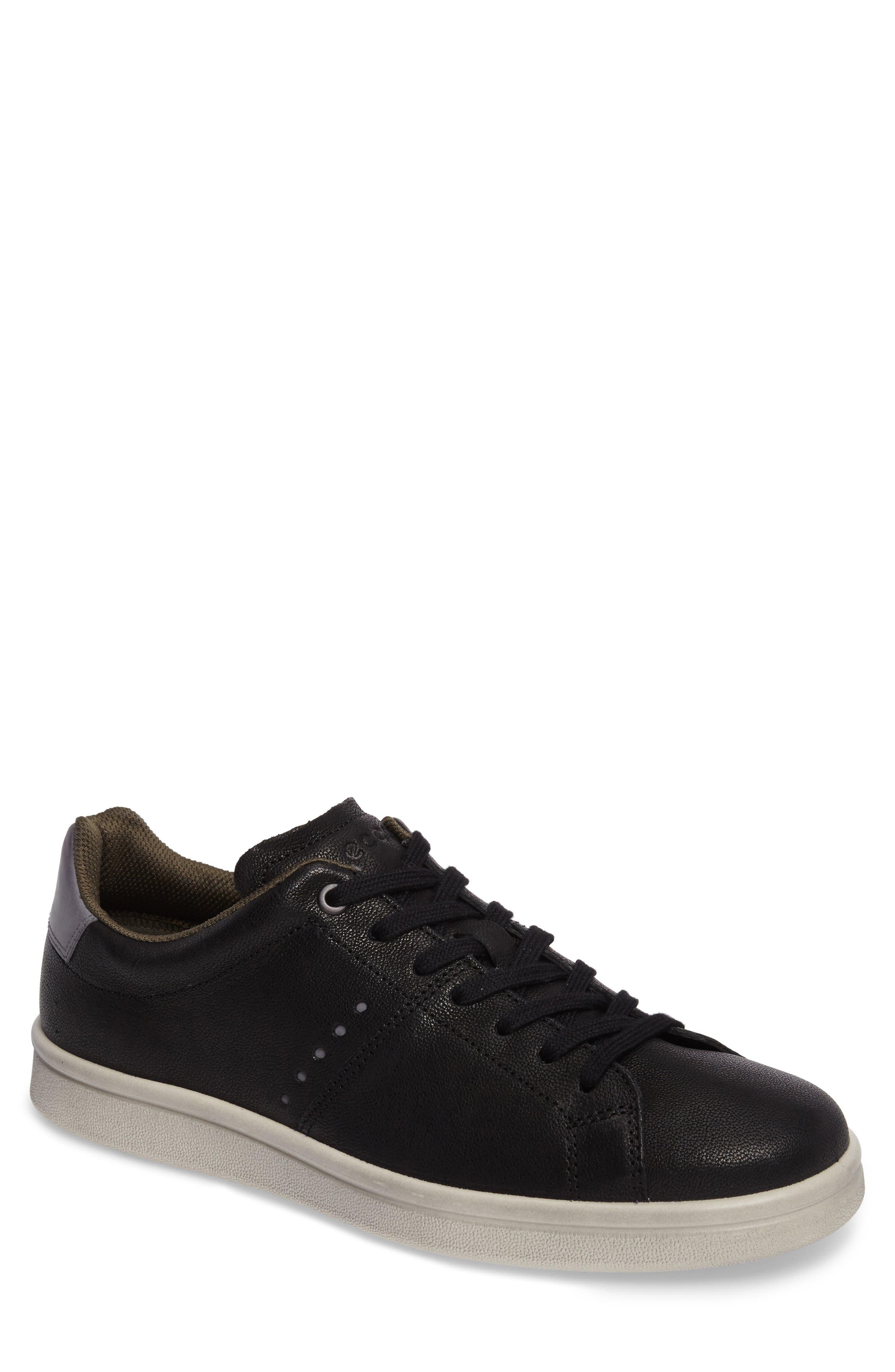 Alternate Image 1 Selected - ECCO Kallum Sneaker (Men)