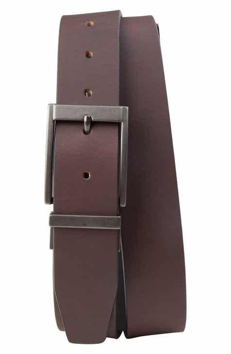 a90f709decc Men's Timberland Belts & Suspenders | Nordstrom