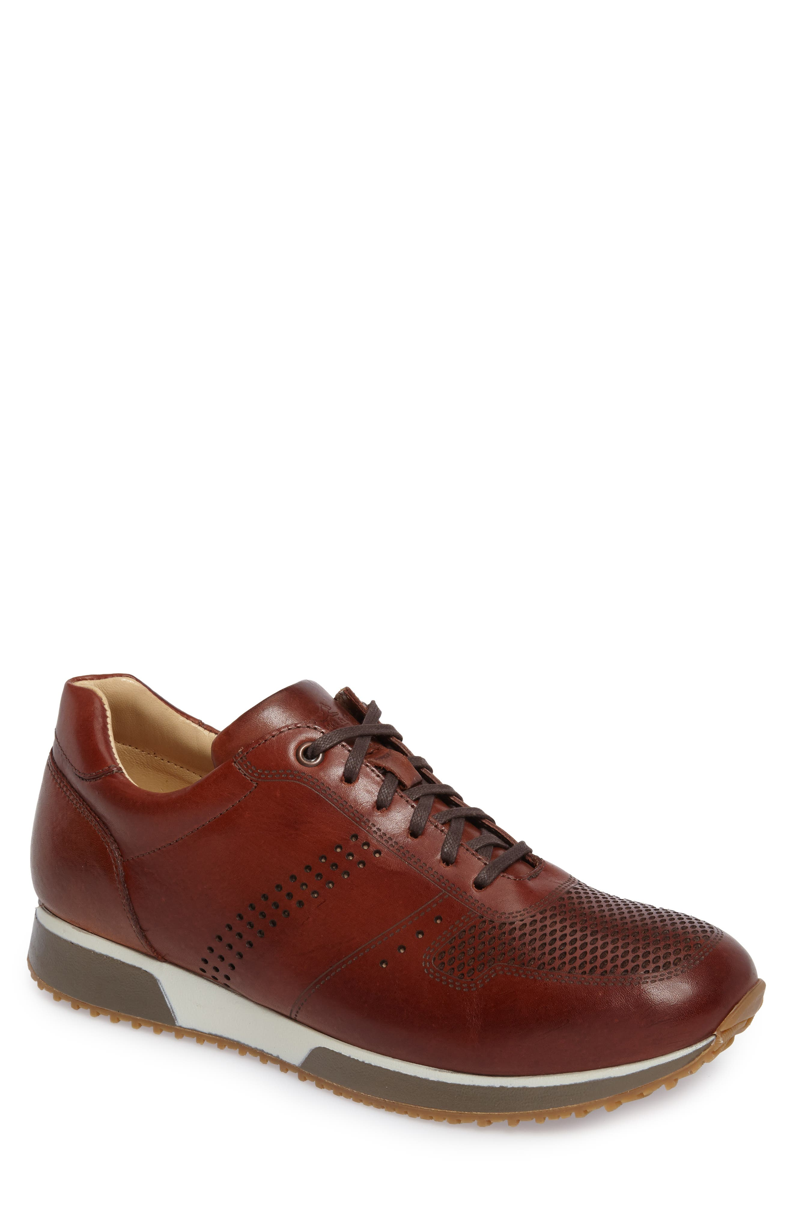 ANATOMIC & CO Classic Sneaker