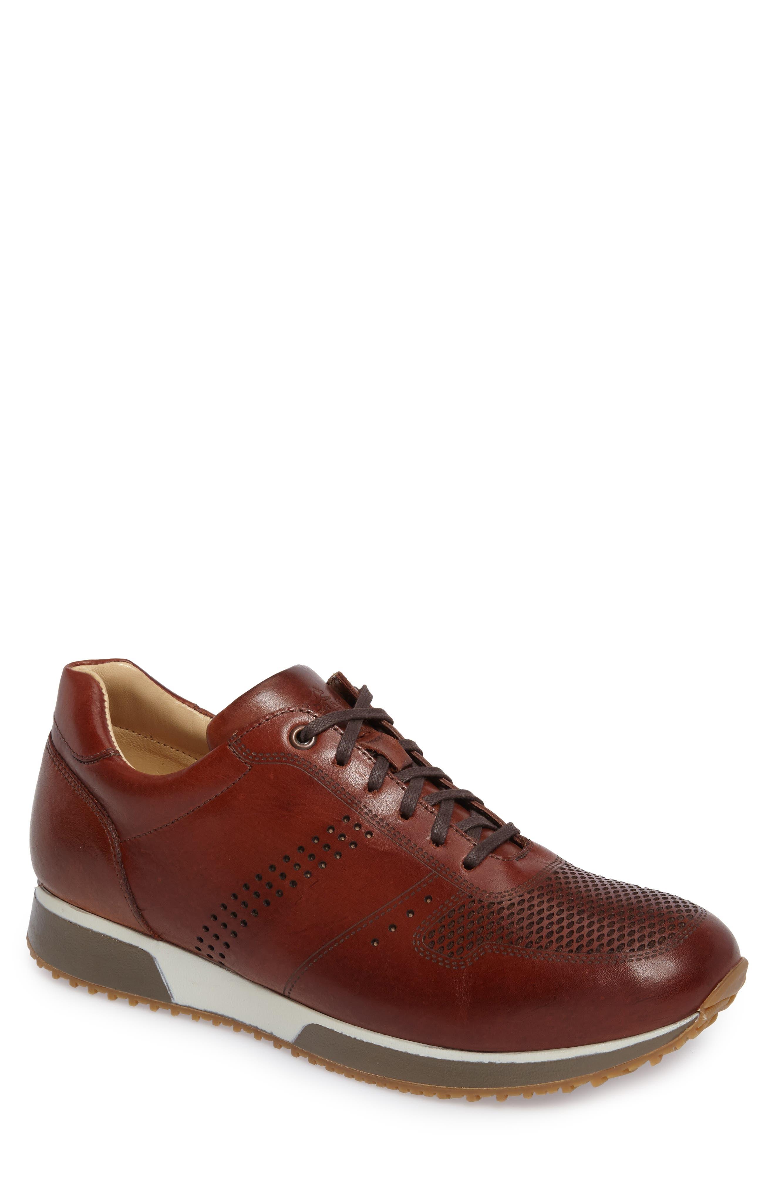 Anatomic & Co. Classico Sneaker (Men)