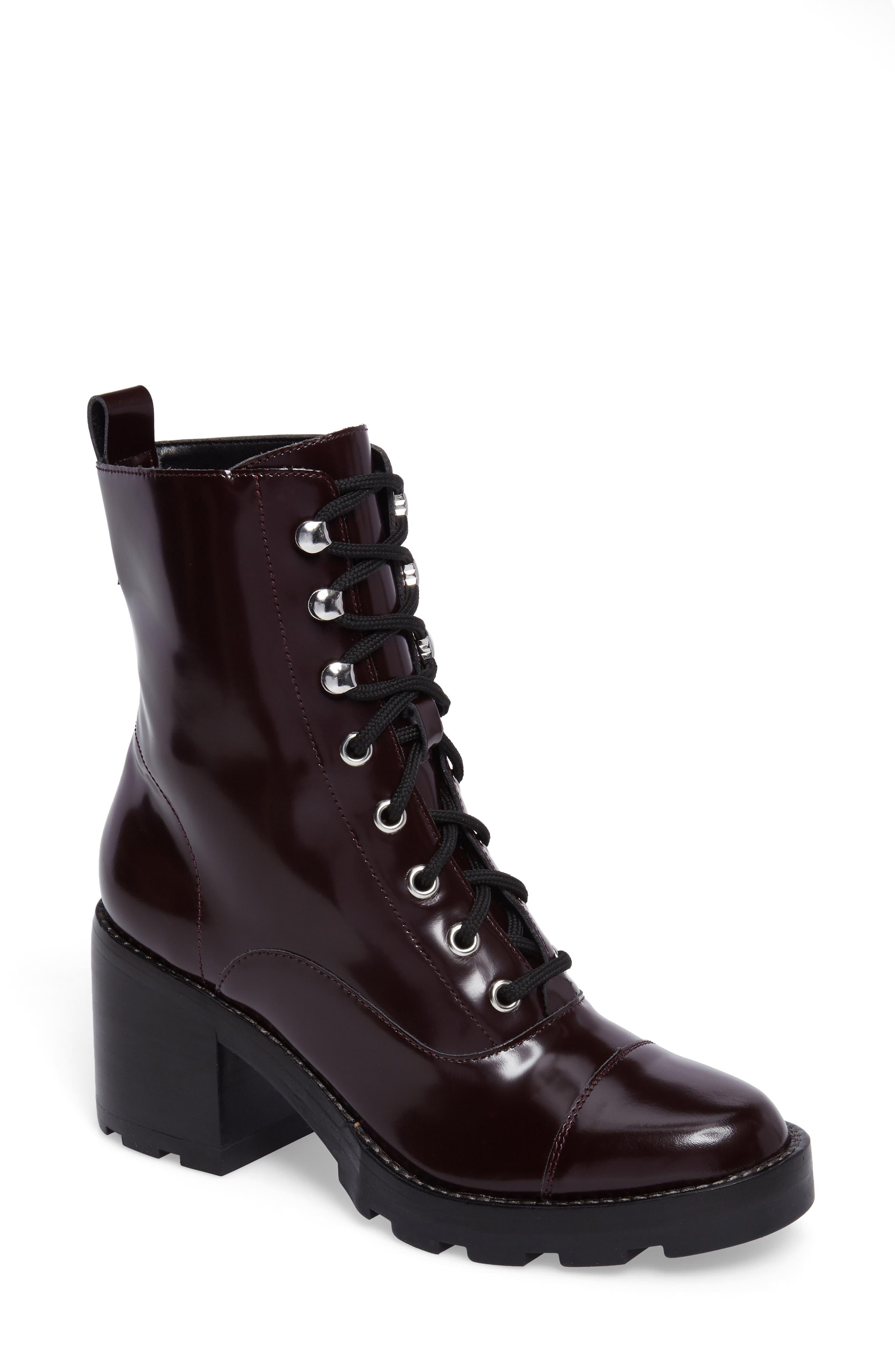 Marc Fisher LTD Wanya Boot
