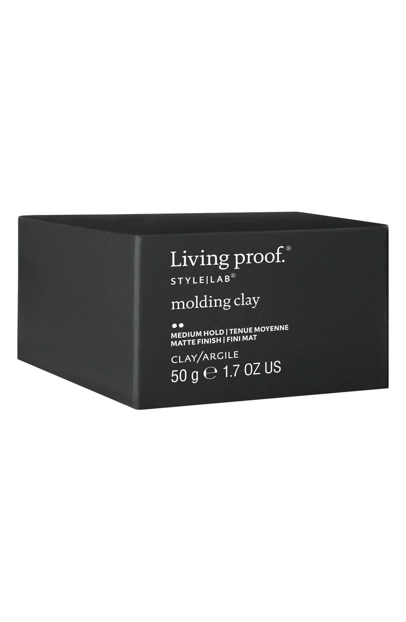 Alternate Image 3  - Living proof® Molding Clay