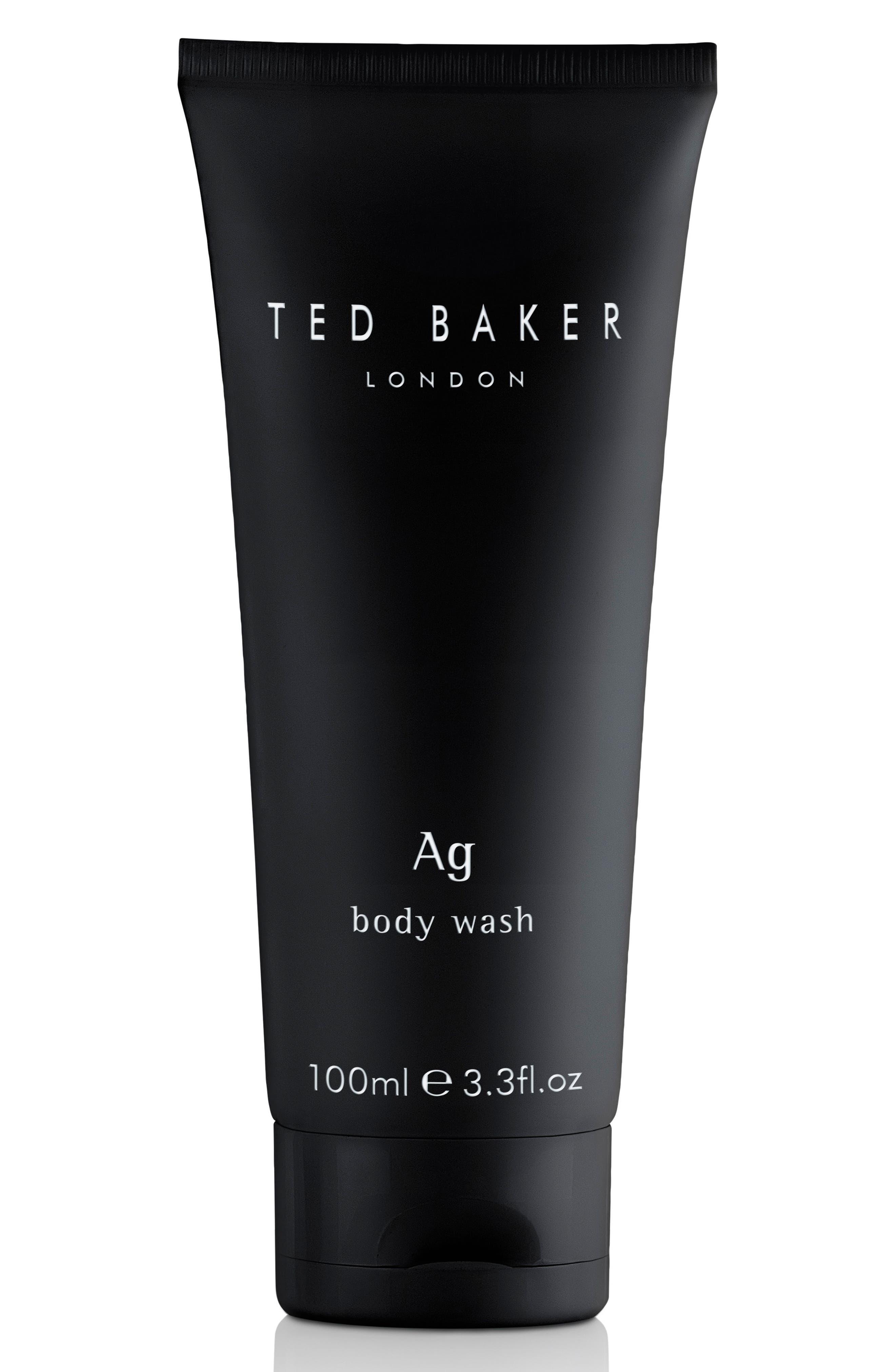Alternate Image 2  - Ted Baker London Tonic Ag Set (Nordstrom Exclusive)