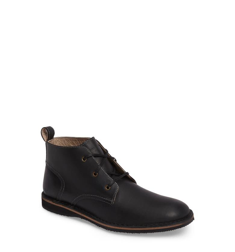Dorchester Chukka Boot