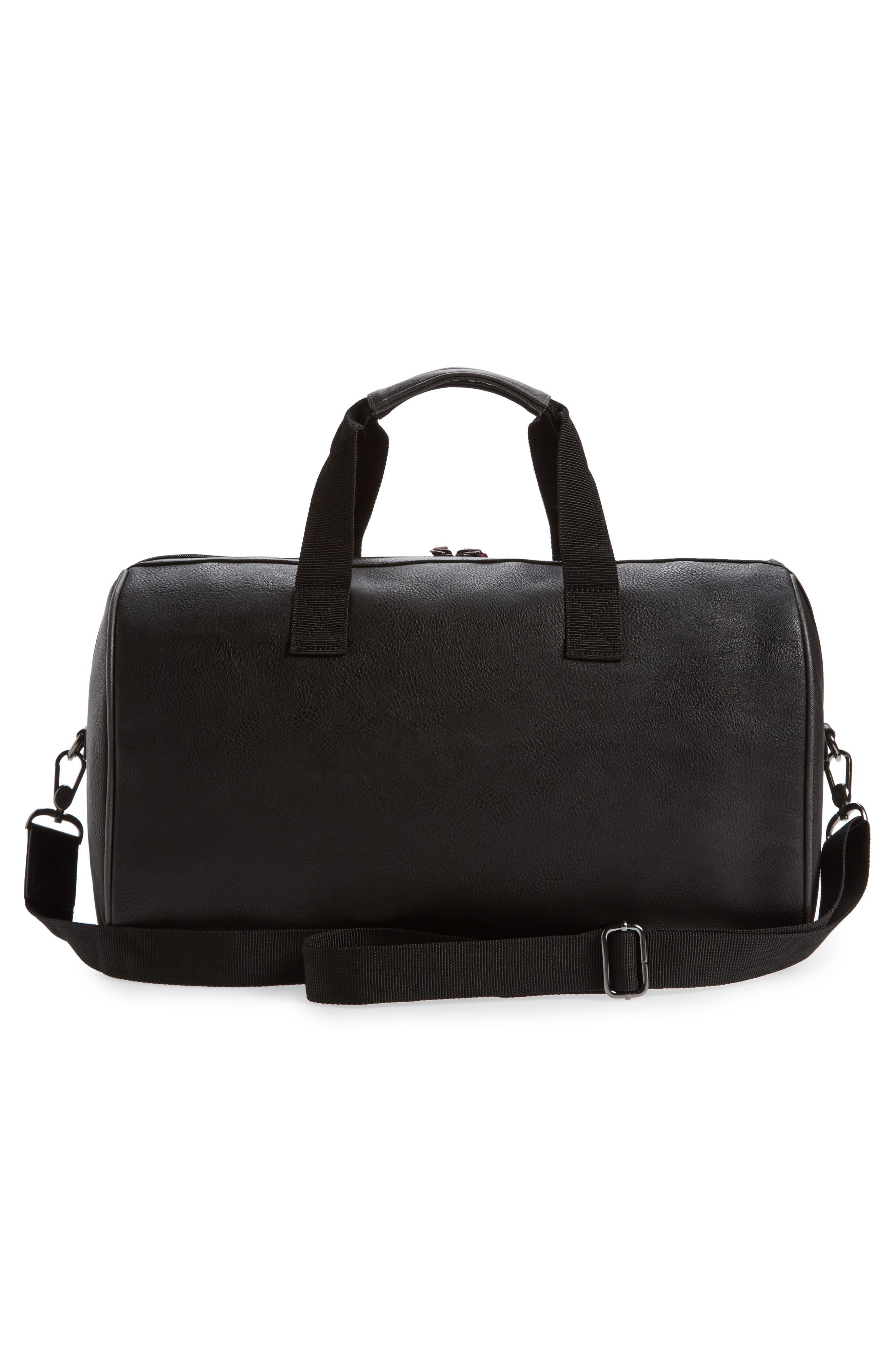Alternate Image 3  - Ted Baker London Ospray Duffel Bag