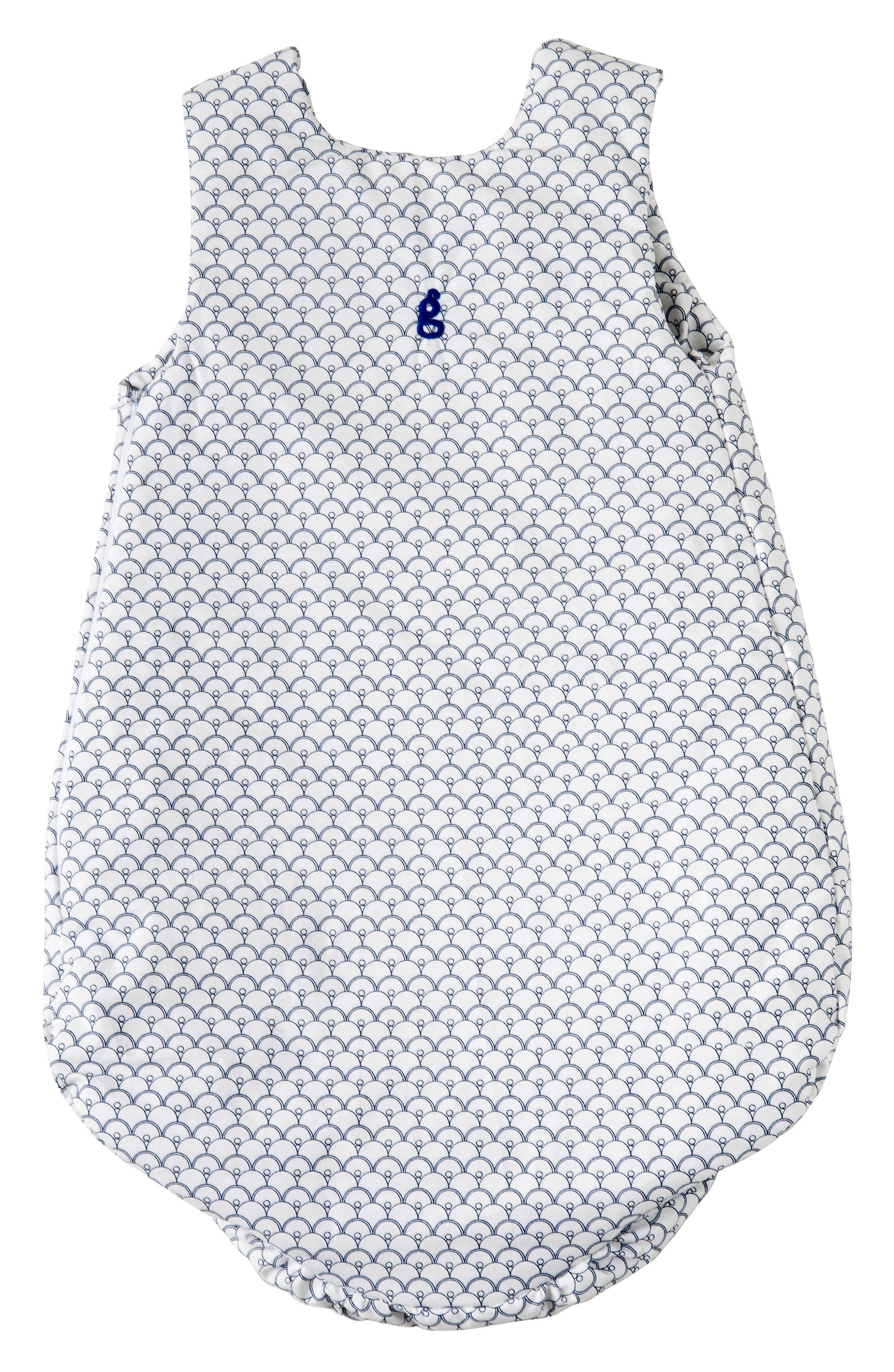 Wearable Blanket,                             Alternate thumbnail 2, color,                             Cupola Blue