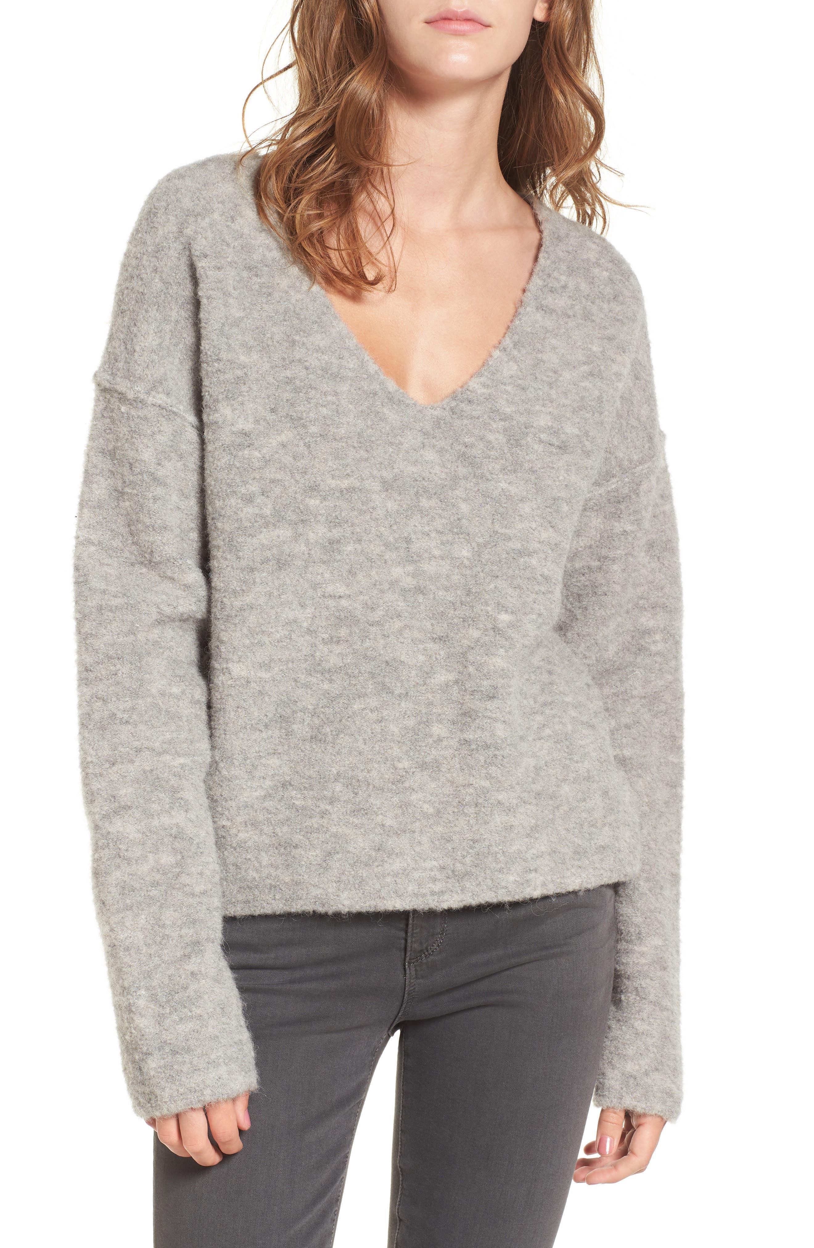 AG Skye Sweater