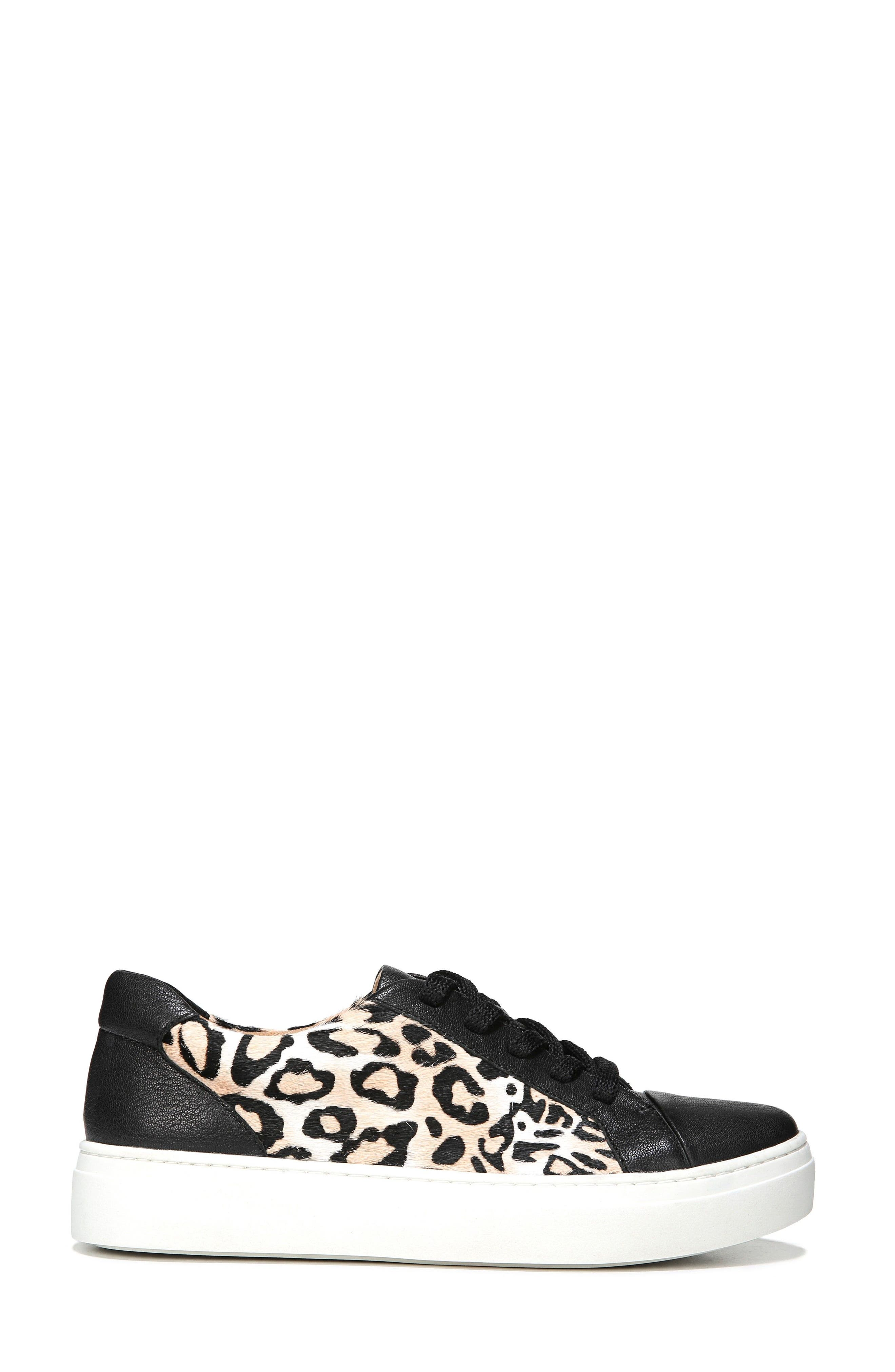 Alternate Image 3  - Naturalizer Cairo Sneaker (Women)