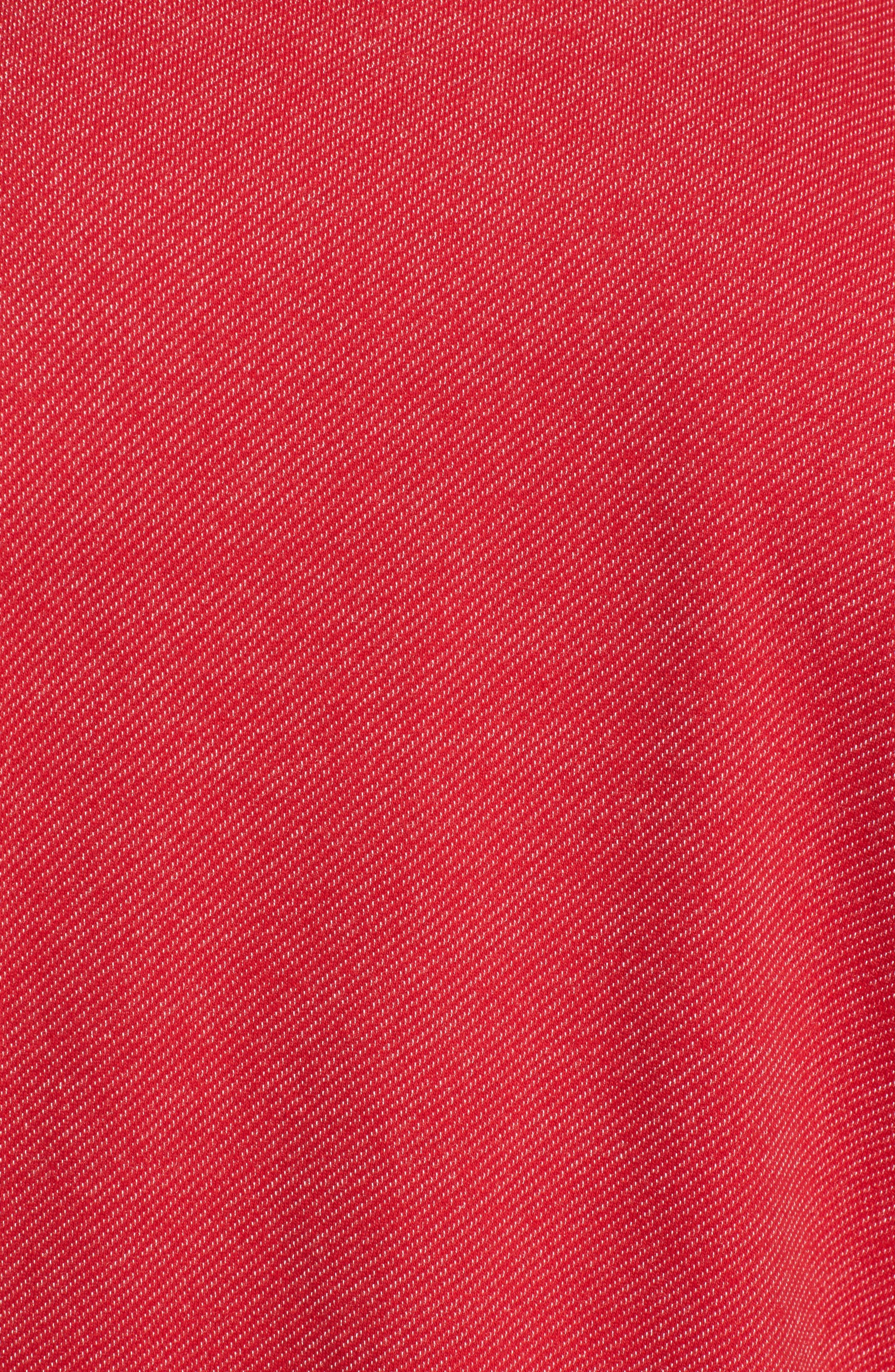 Alternate Image 6  - '47 San Francesco 49ers Henley