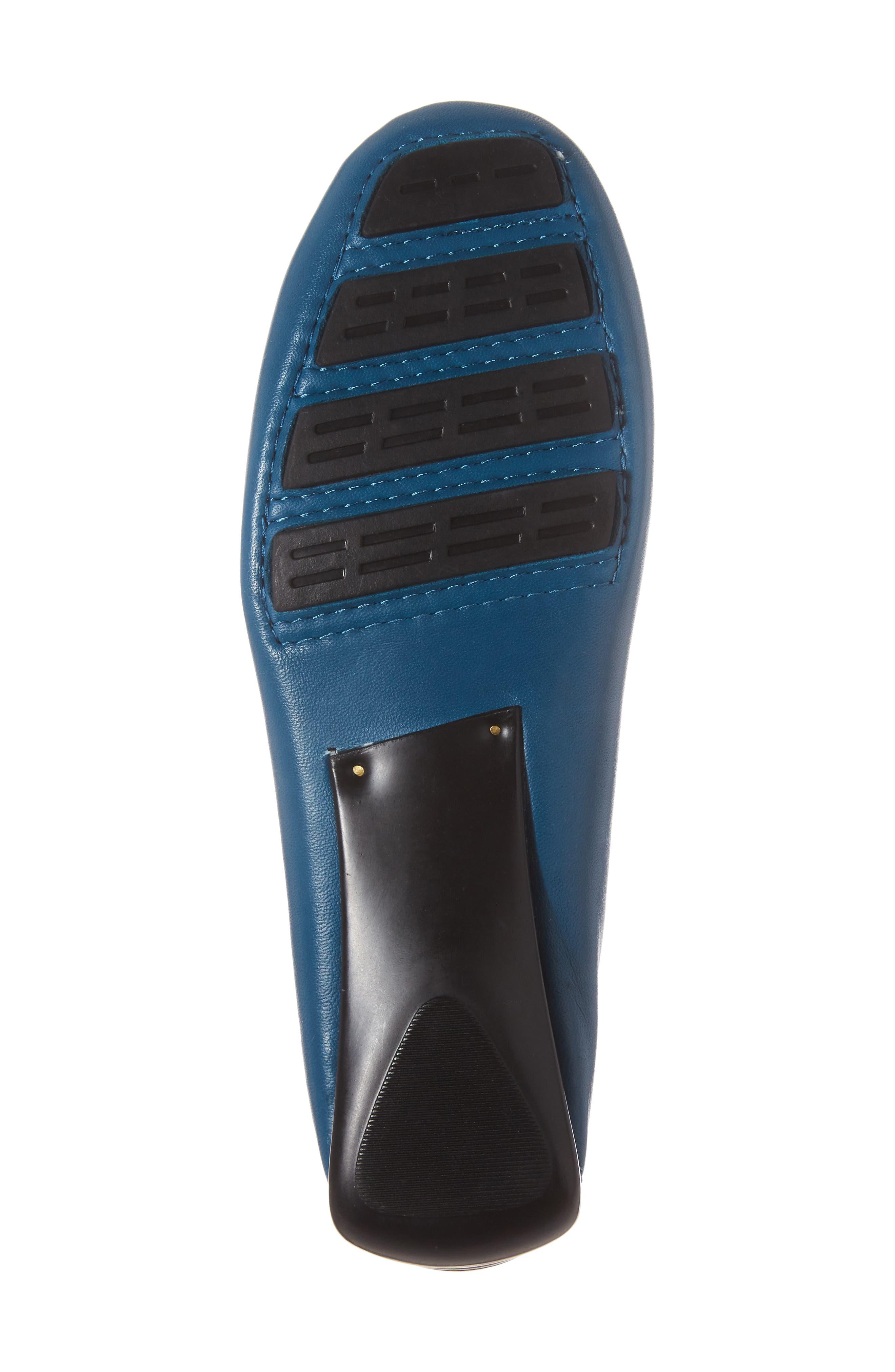 Alternate Image 6  - Robert Zur 'Petra' Driving Shoe