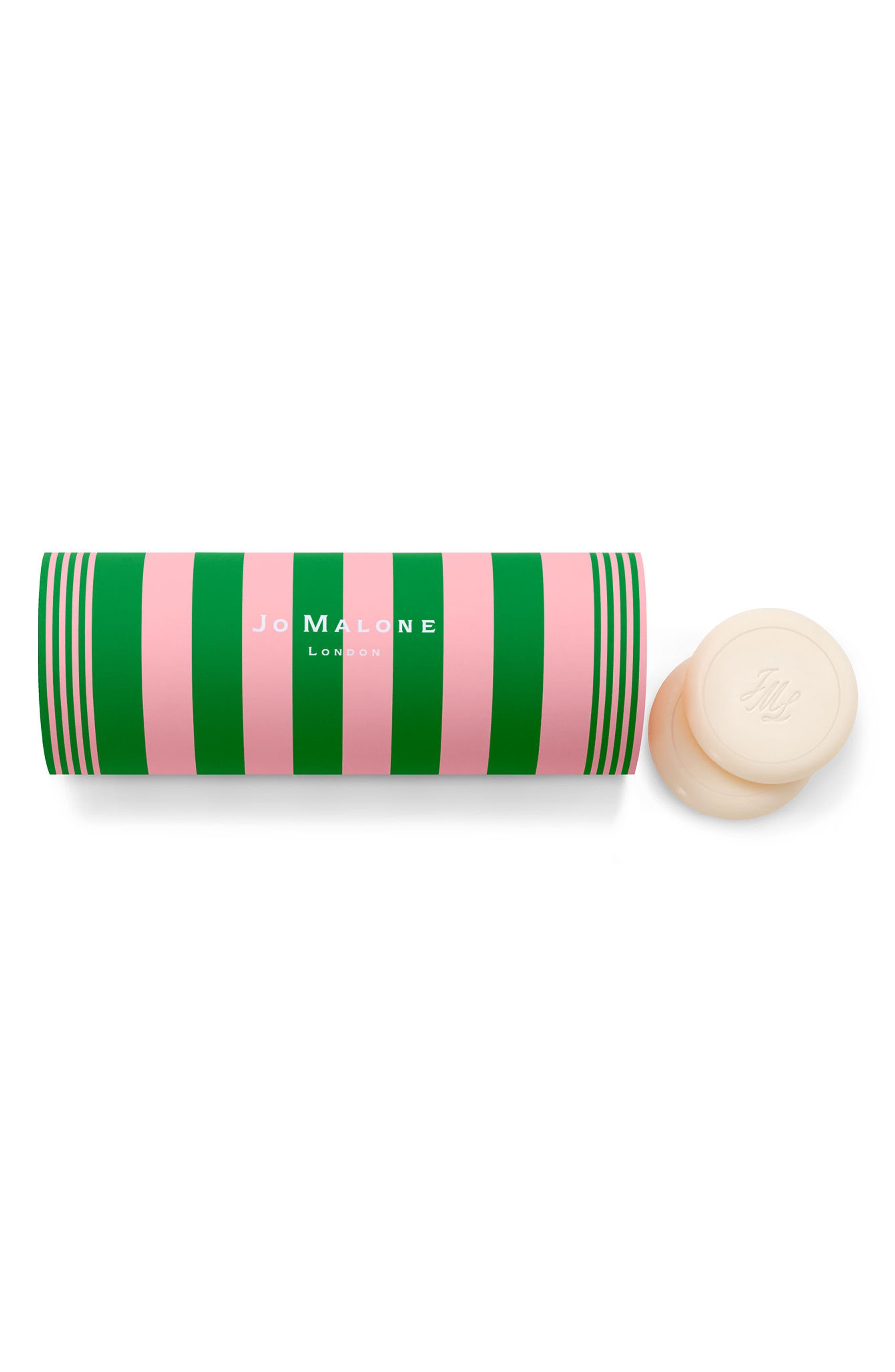 Main Image - Jo Malone London™ Holiday Miniature Soap Collection