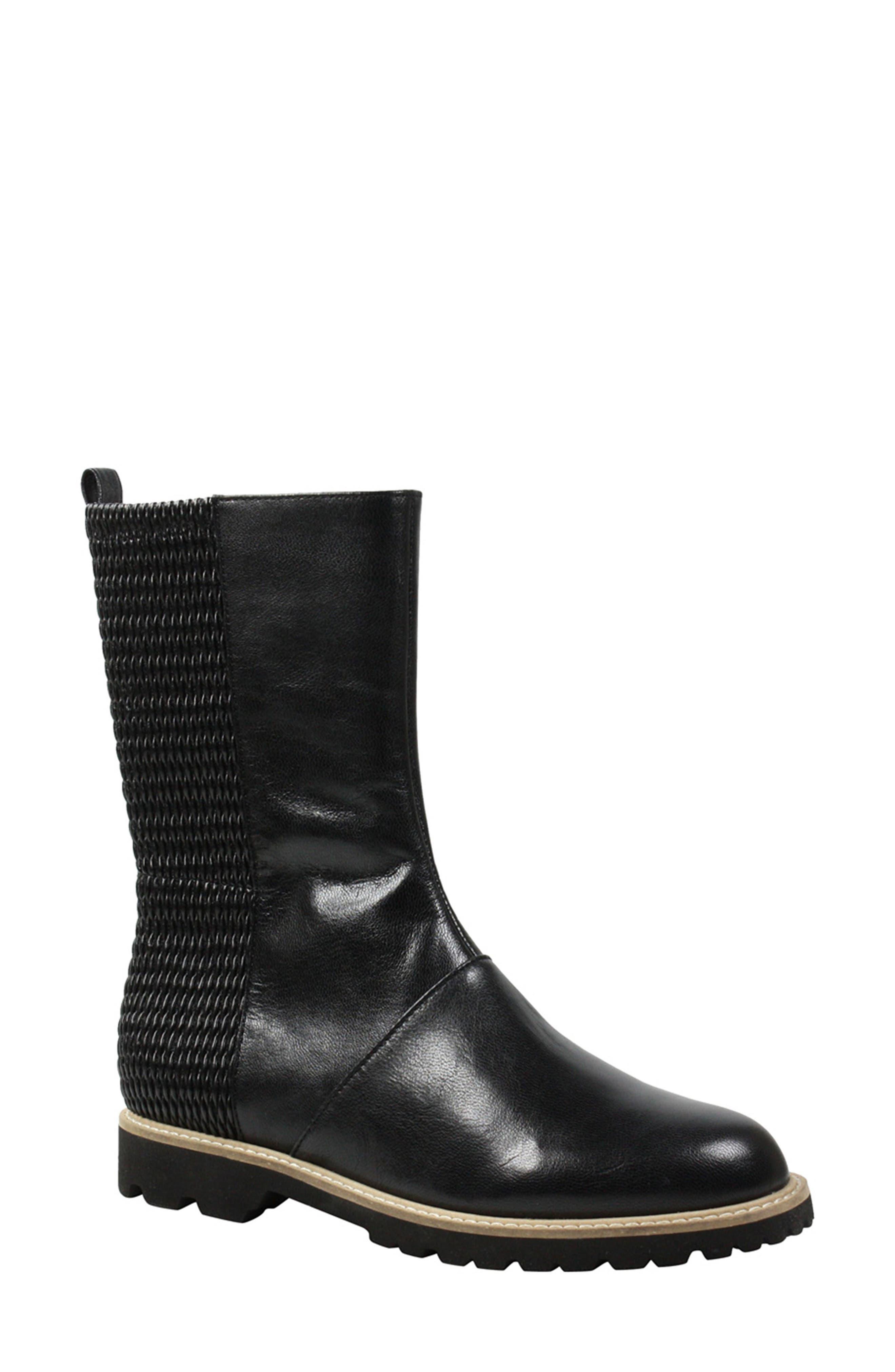 L'Amour des Pieds Reyney Boot (Women)