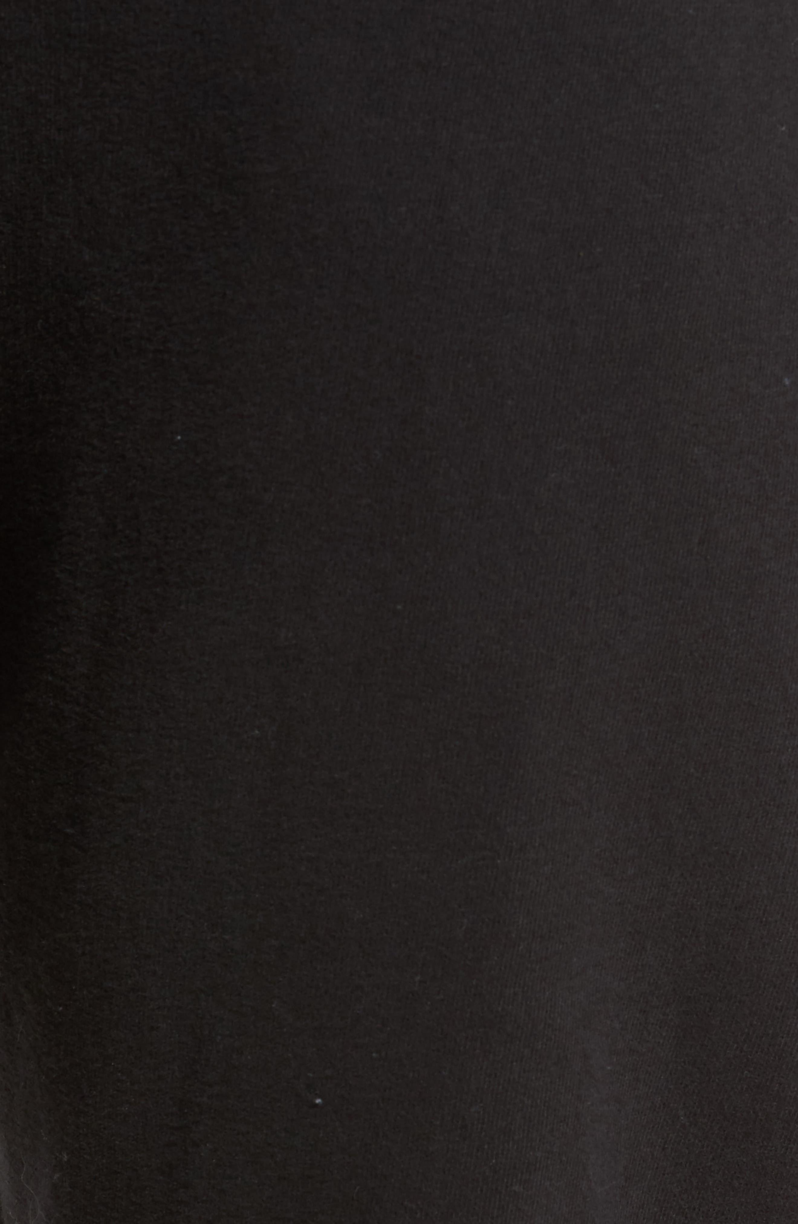 Alternate Image 5  - The North Face Avalon Fleece Jogger Pants