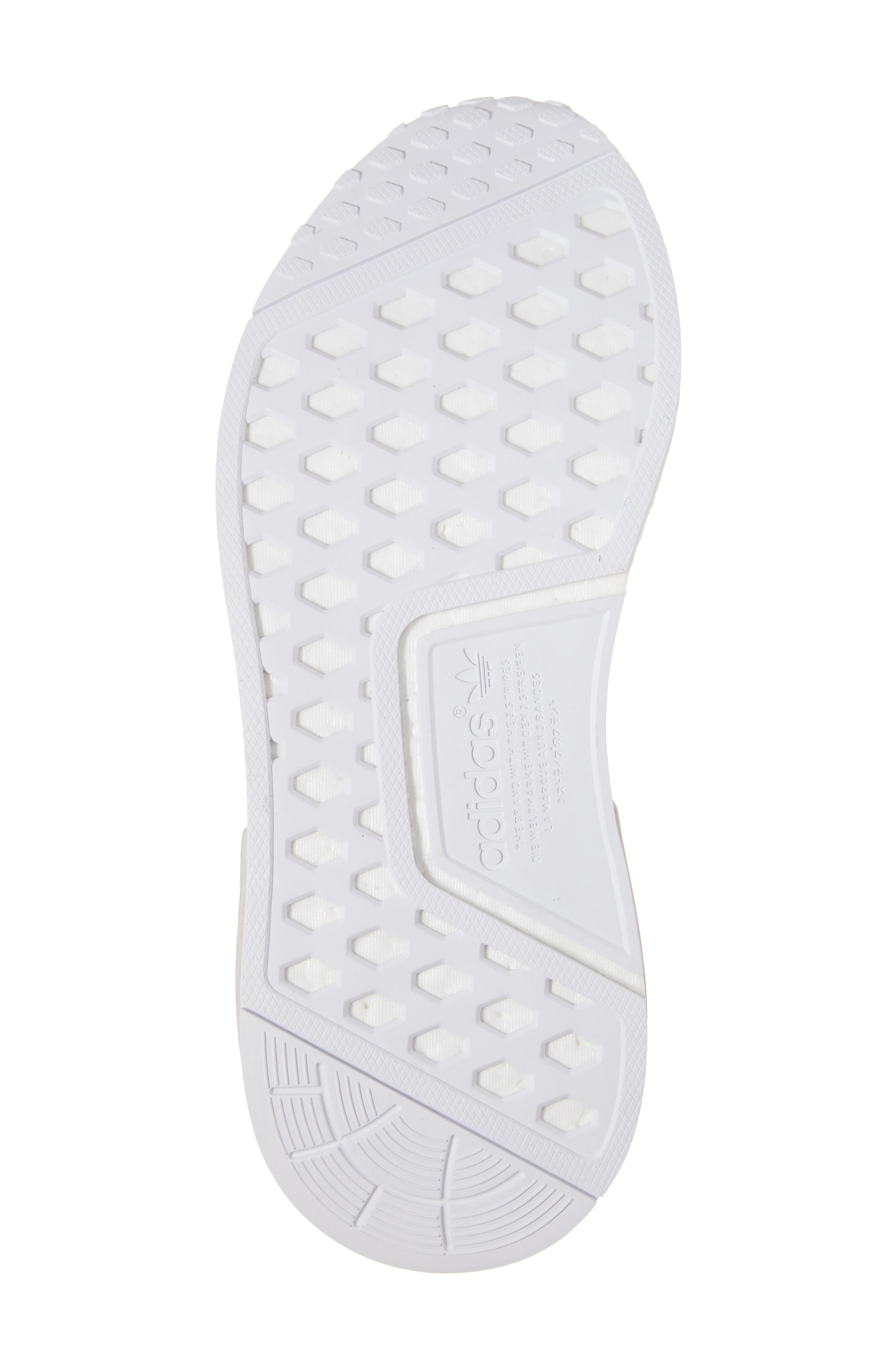 Alternate Image 6  - adidas NMD XR1 Athletic Shoe (Women)