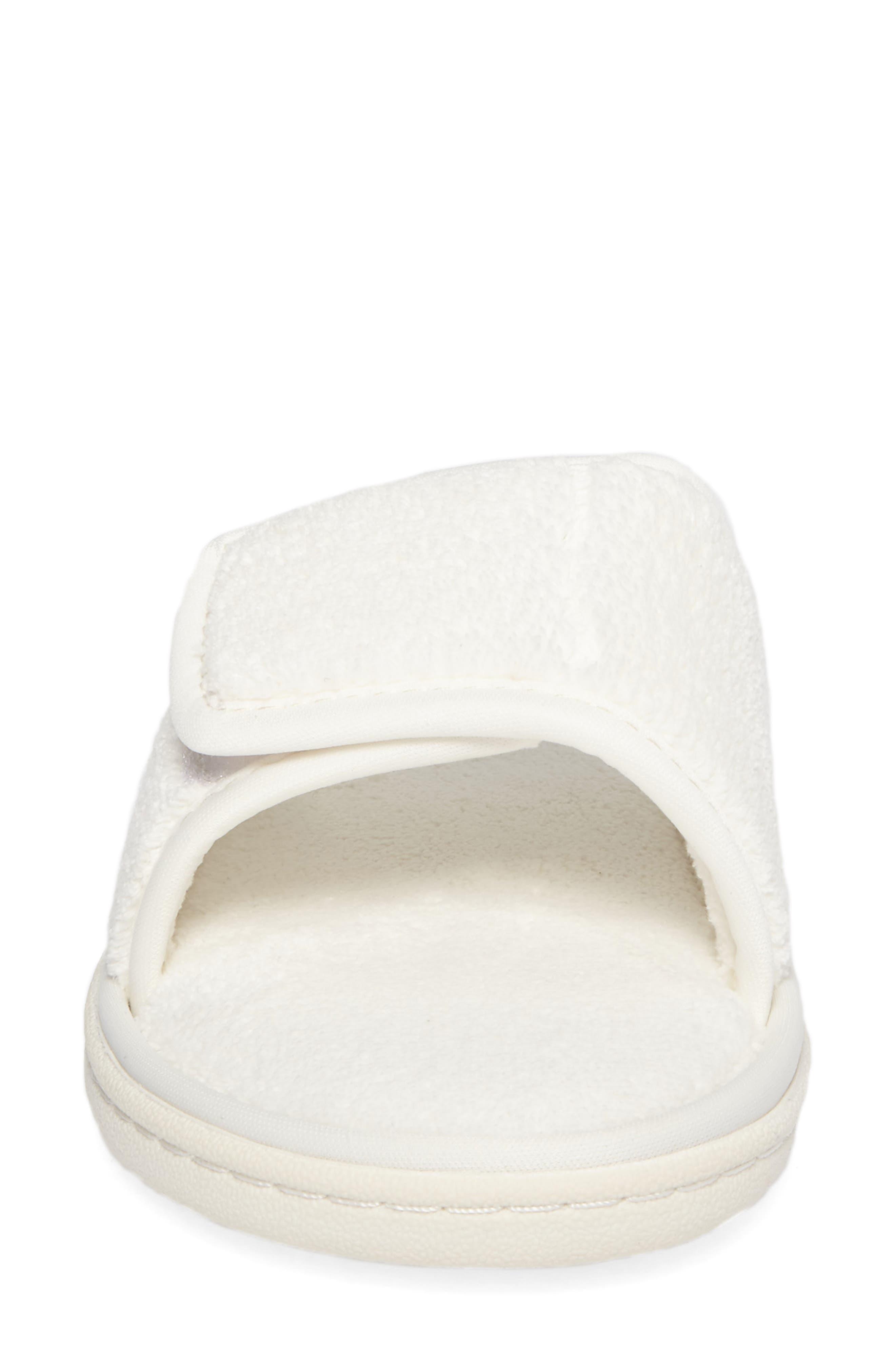 Alternate Image 4  - Tempur-Pedic® Geana Slipper (Women)