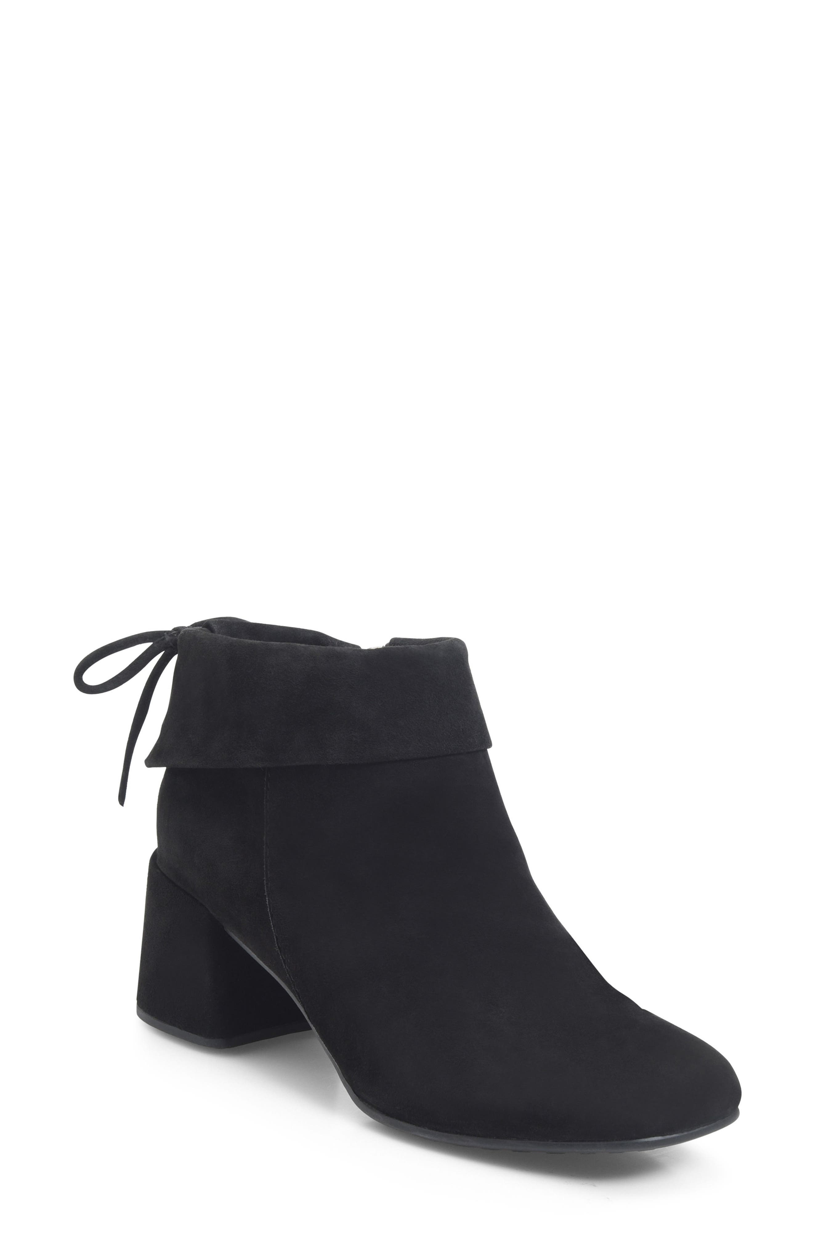 ONO Murray Bootie (Women)