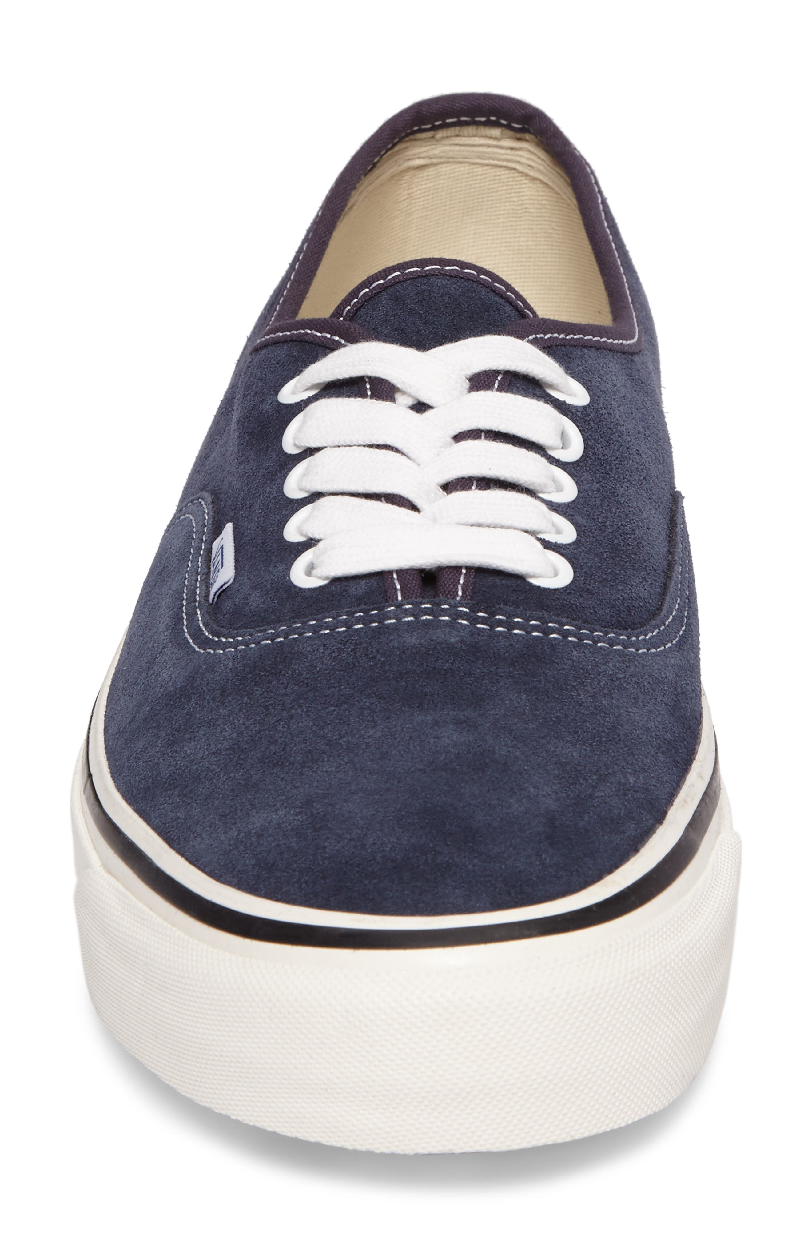 Alternate Image 4  - Vans UA Authentic 44 DX Sneaker (Men)