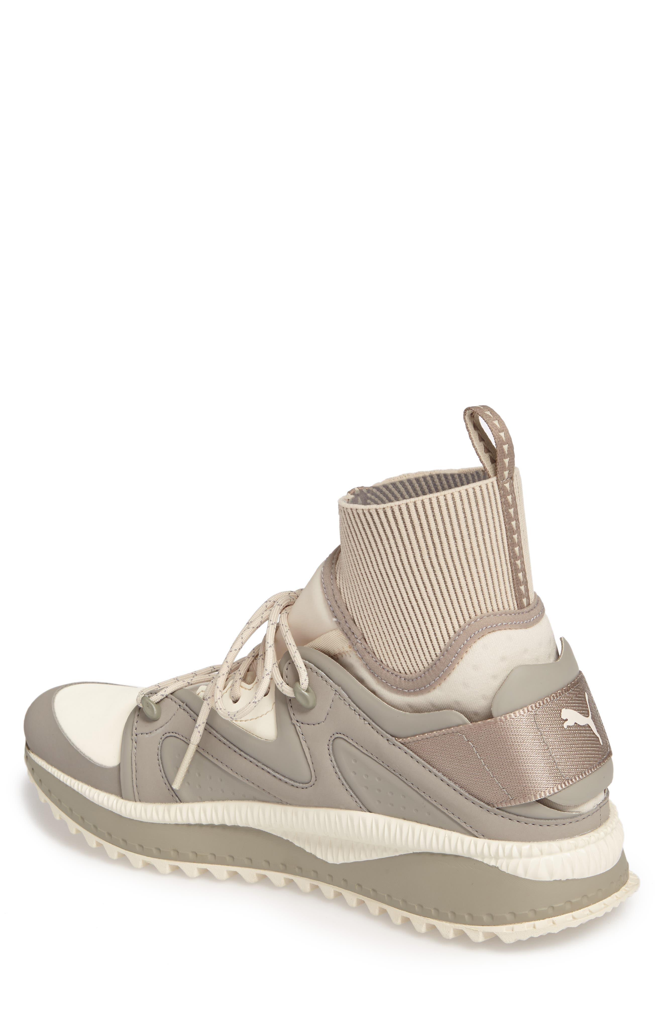 Tsugi Kori Sneaker,                             Alternate thumbnail 2, color,                             Rock Ridge/ Birch