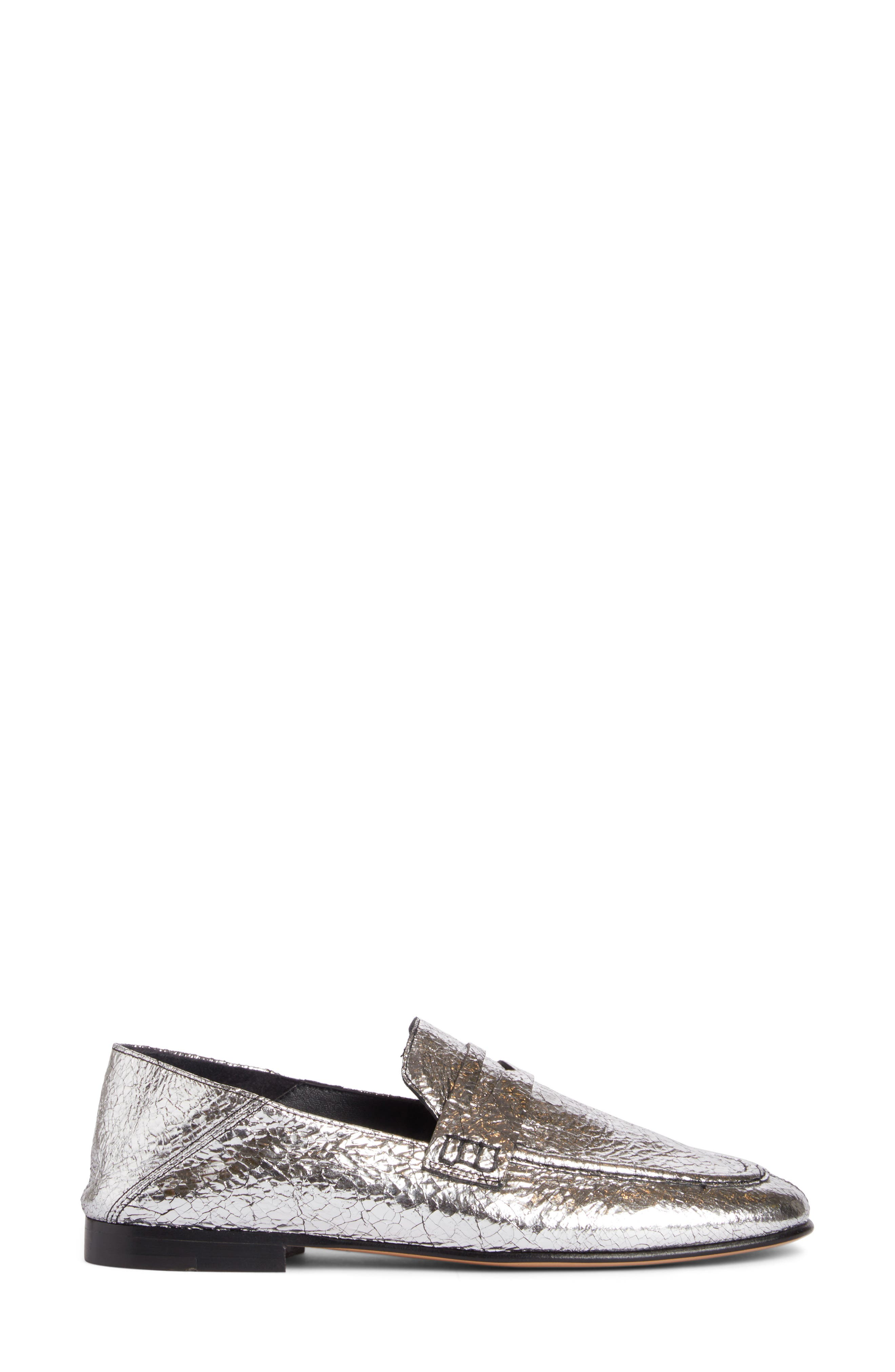 Alternate Image 2  - Isabel Marant Fezzy Convertible Loafer (Women)