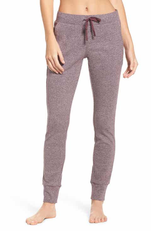 UGG® Clementine Cotton Sweatpants Sale