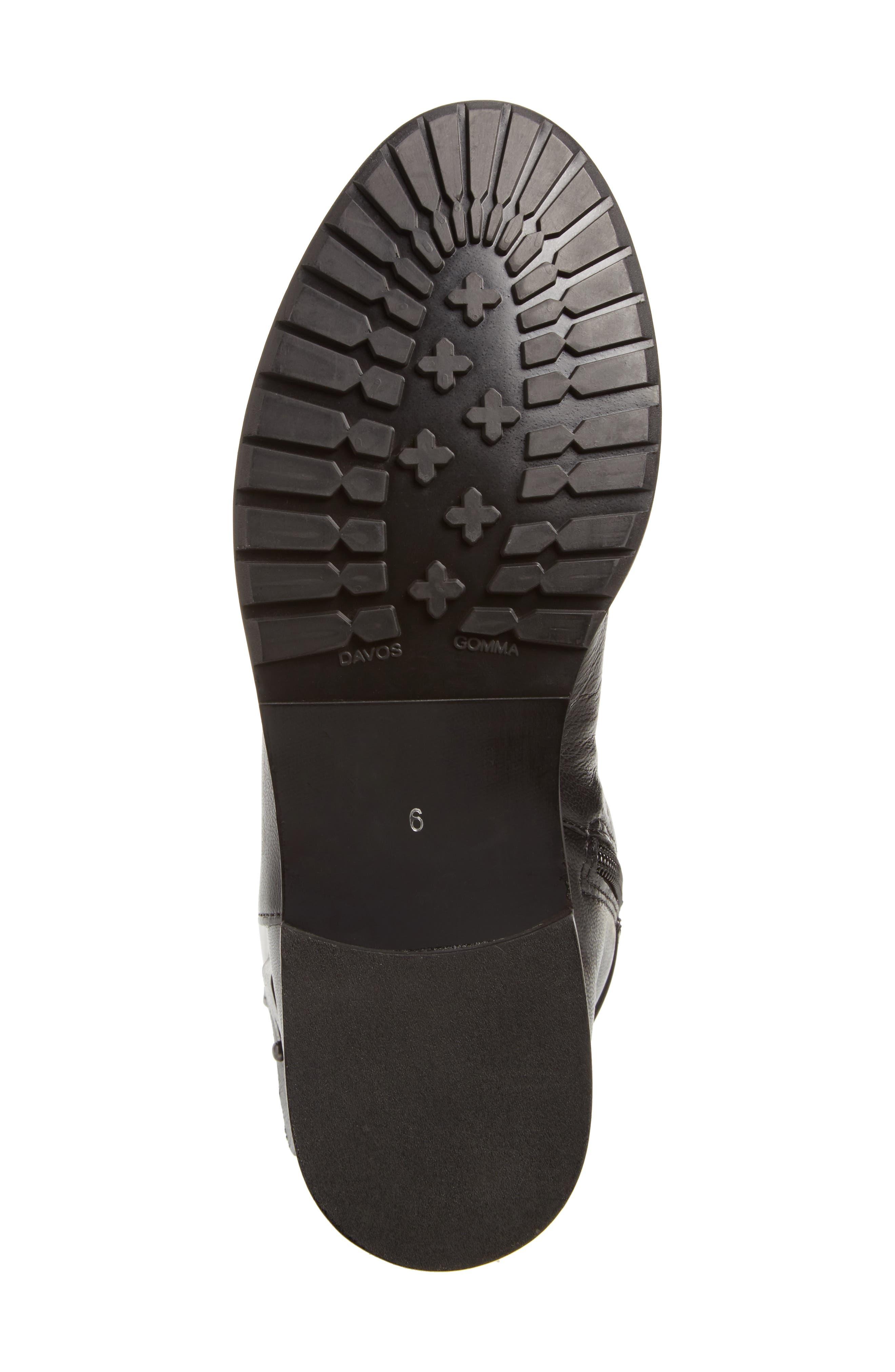 Alternate Image 6  - Sesto Meucci Samson Boot (Women)