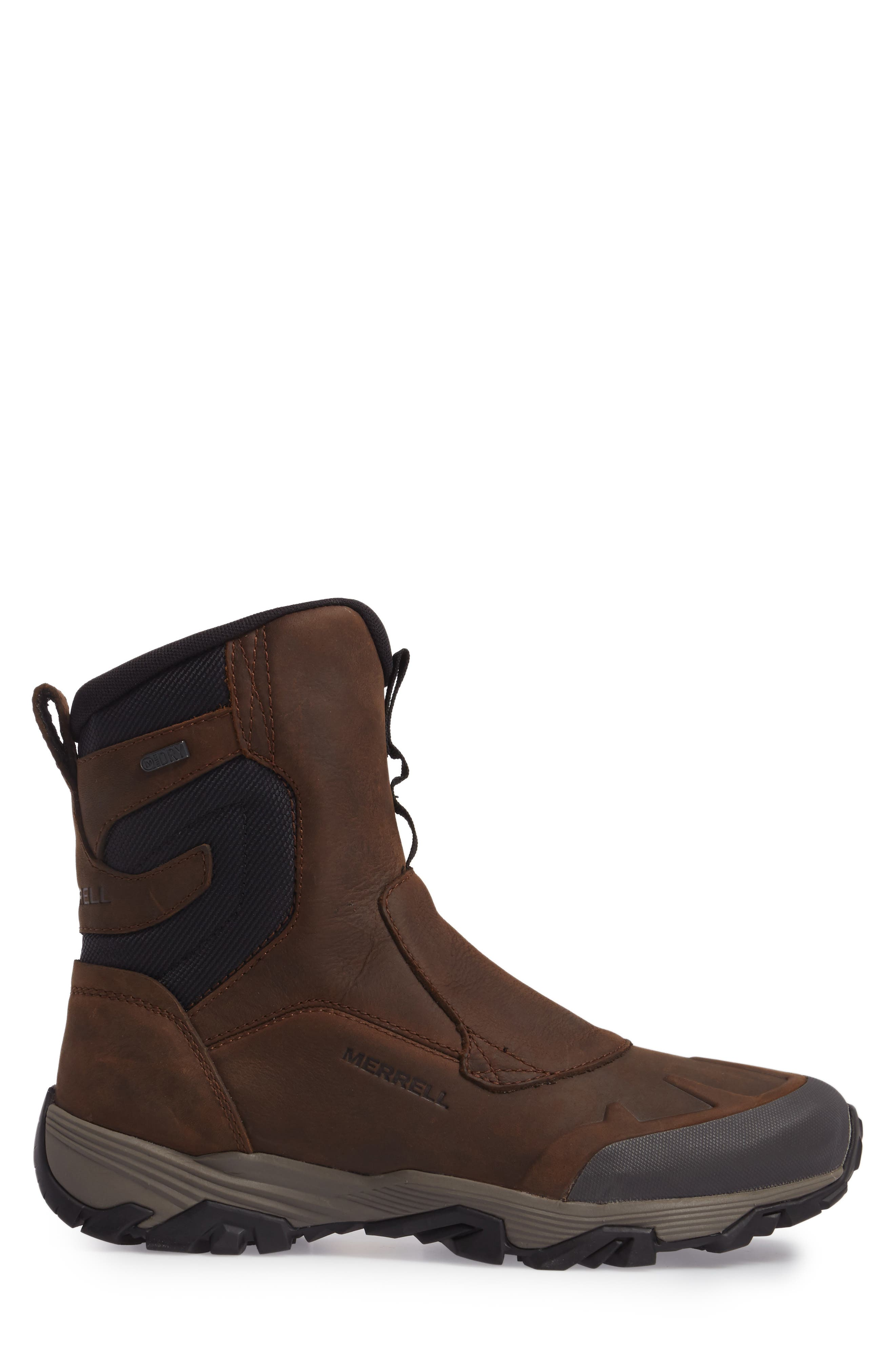 Alternate Image 3  - Merrell Cold Pack Ice Boot (Men)