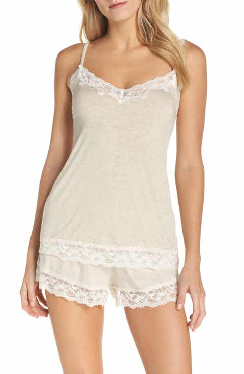 Flora Nikrooz Snuggle Camisole Reviews