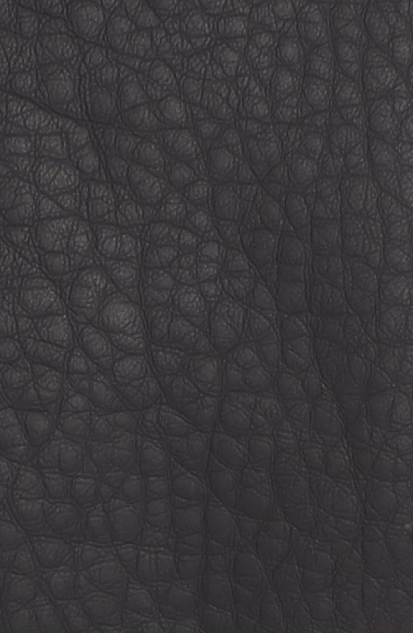 Alternate Image 5  - Kut from the Kloth Layla Jacket
