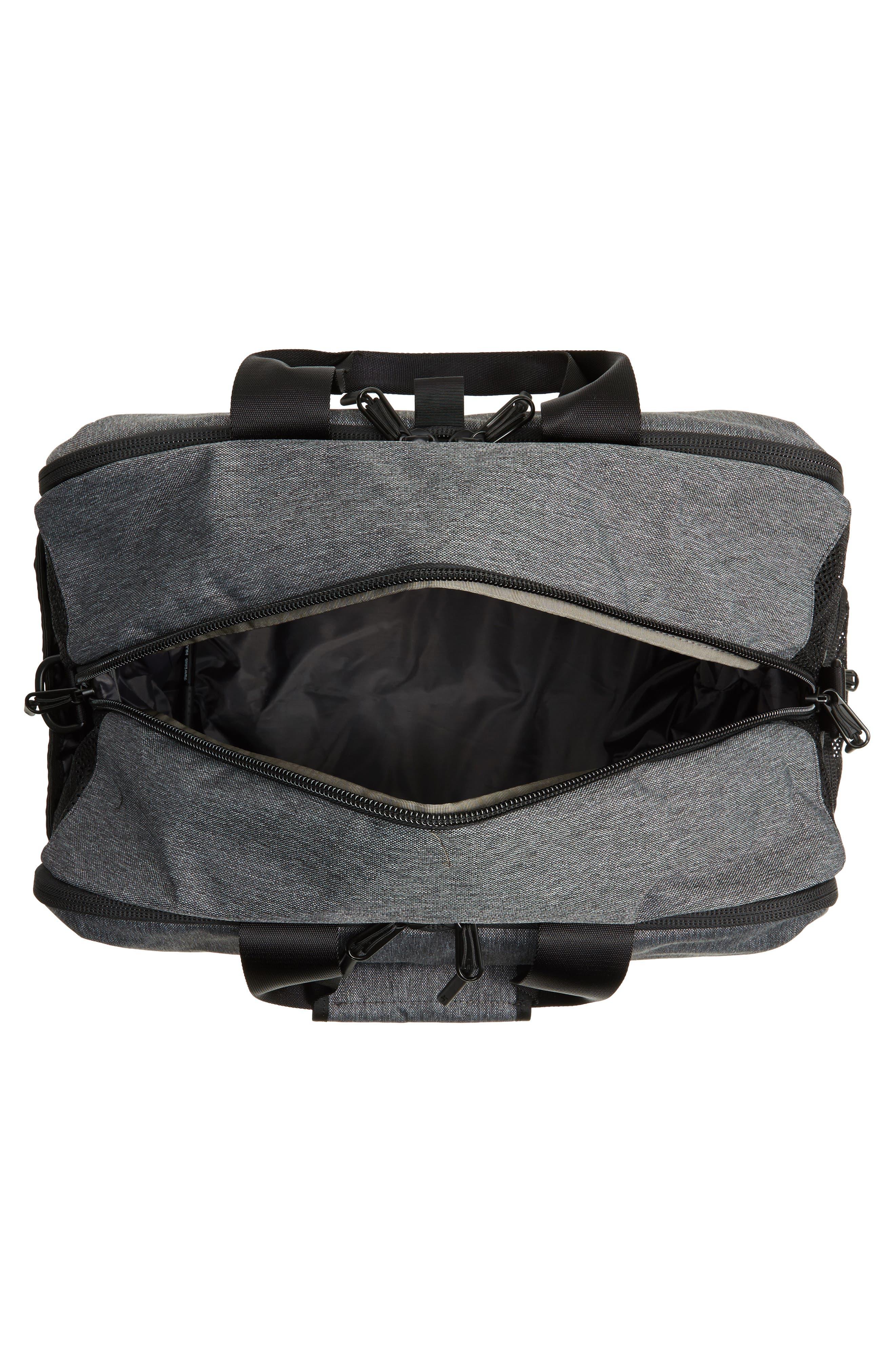 Alternate Image 4  - Aer Gym Duffel 2 Bag