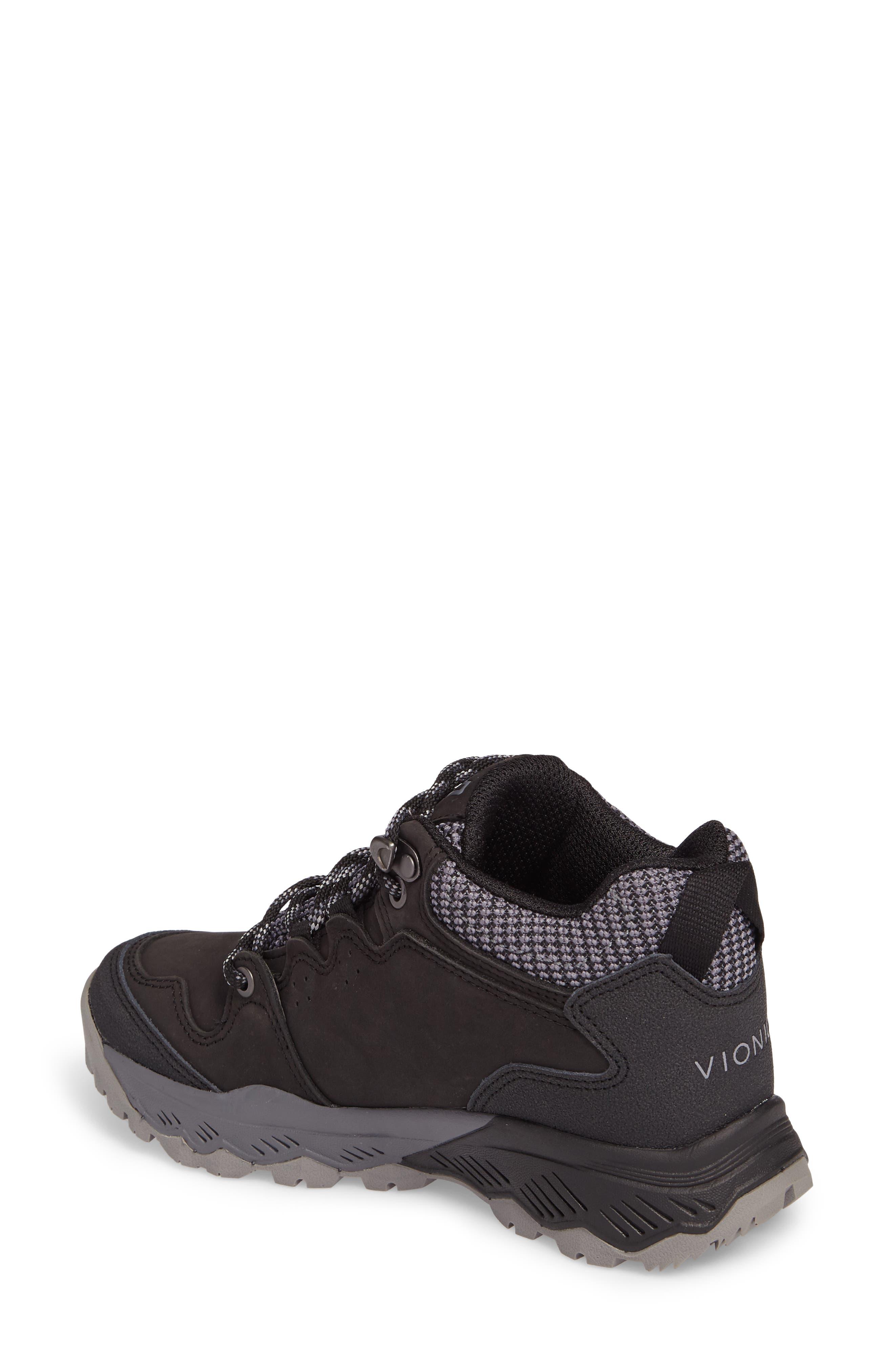 Alternate Image 2  - Vionic Everett Hiking Shoe (Women)