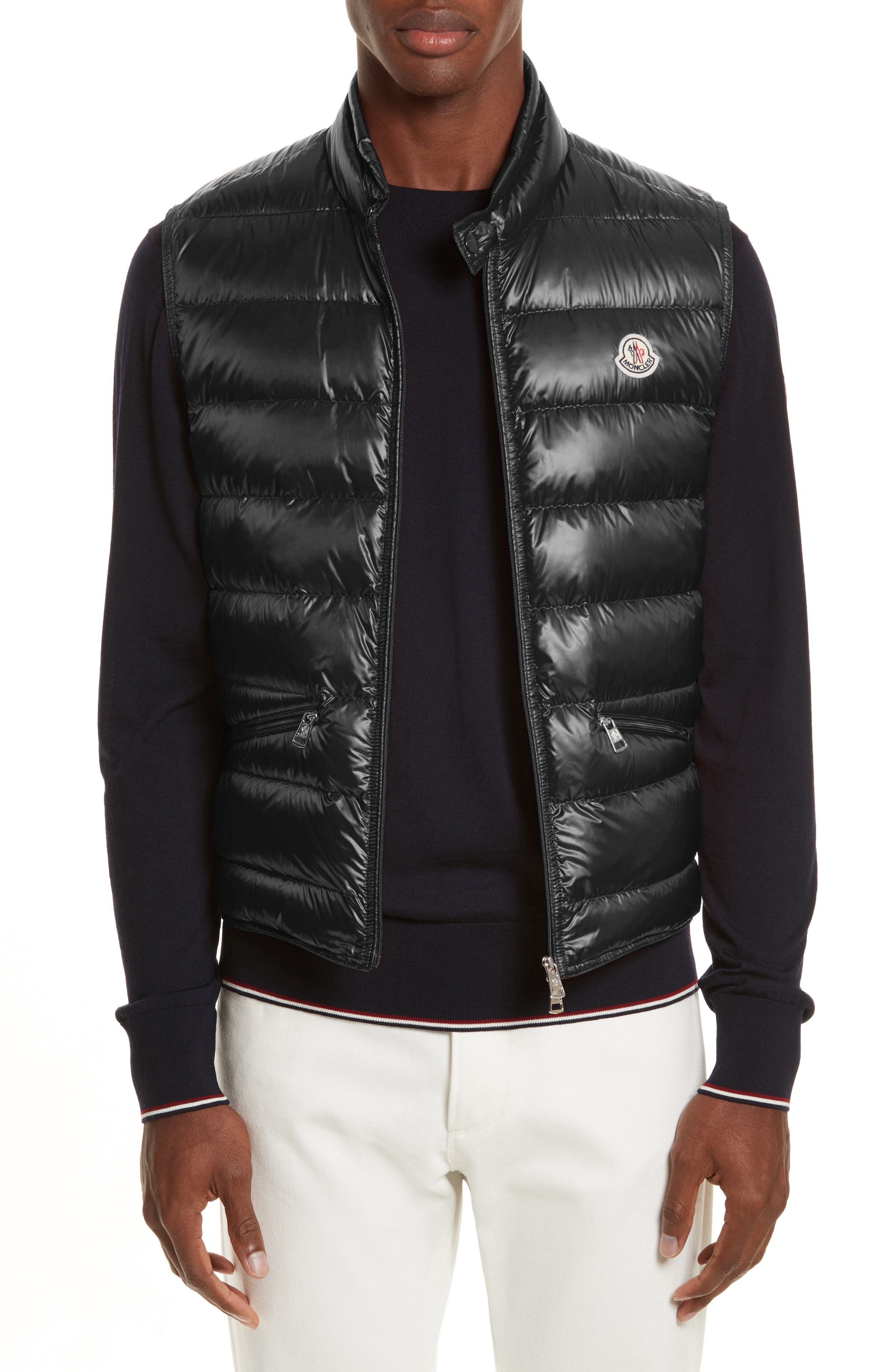 moncler jackets at nordstrom