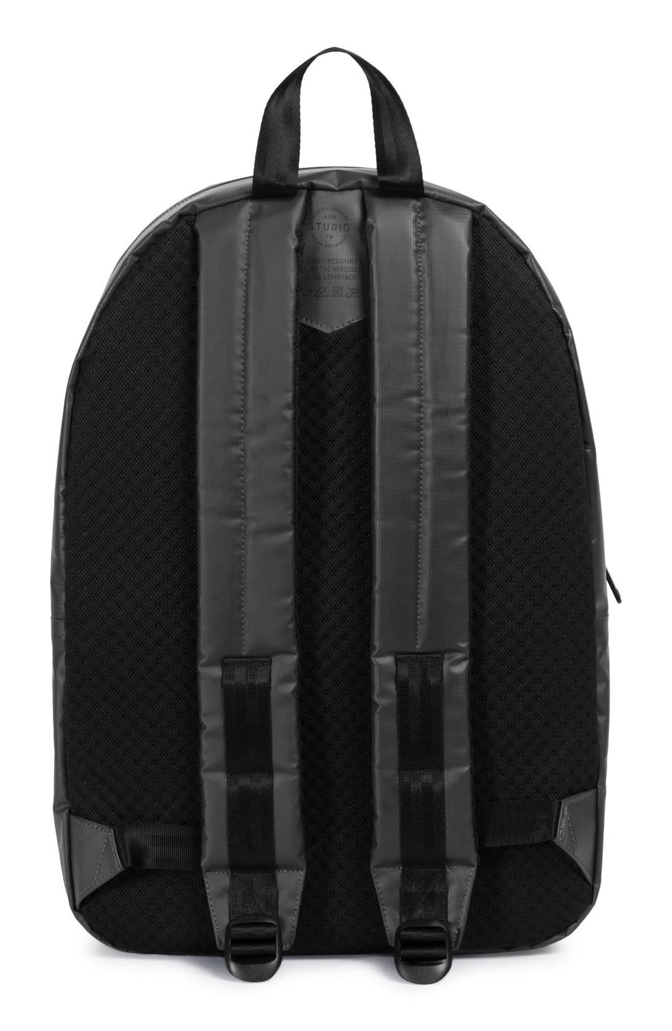 Alternate Image 2  - Herschel Supply Co. Settlement Studio Backpack