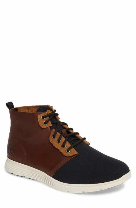 Timberland Killington Plain Toe Boot (Men)
