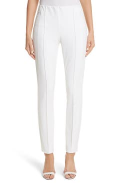 Women S White Suits Separates Nordstrom