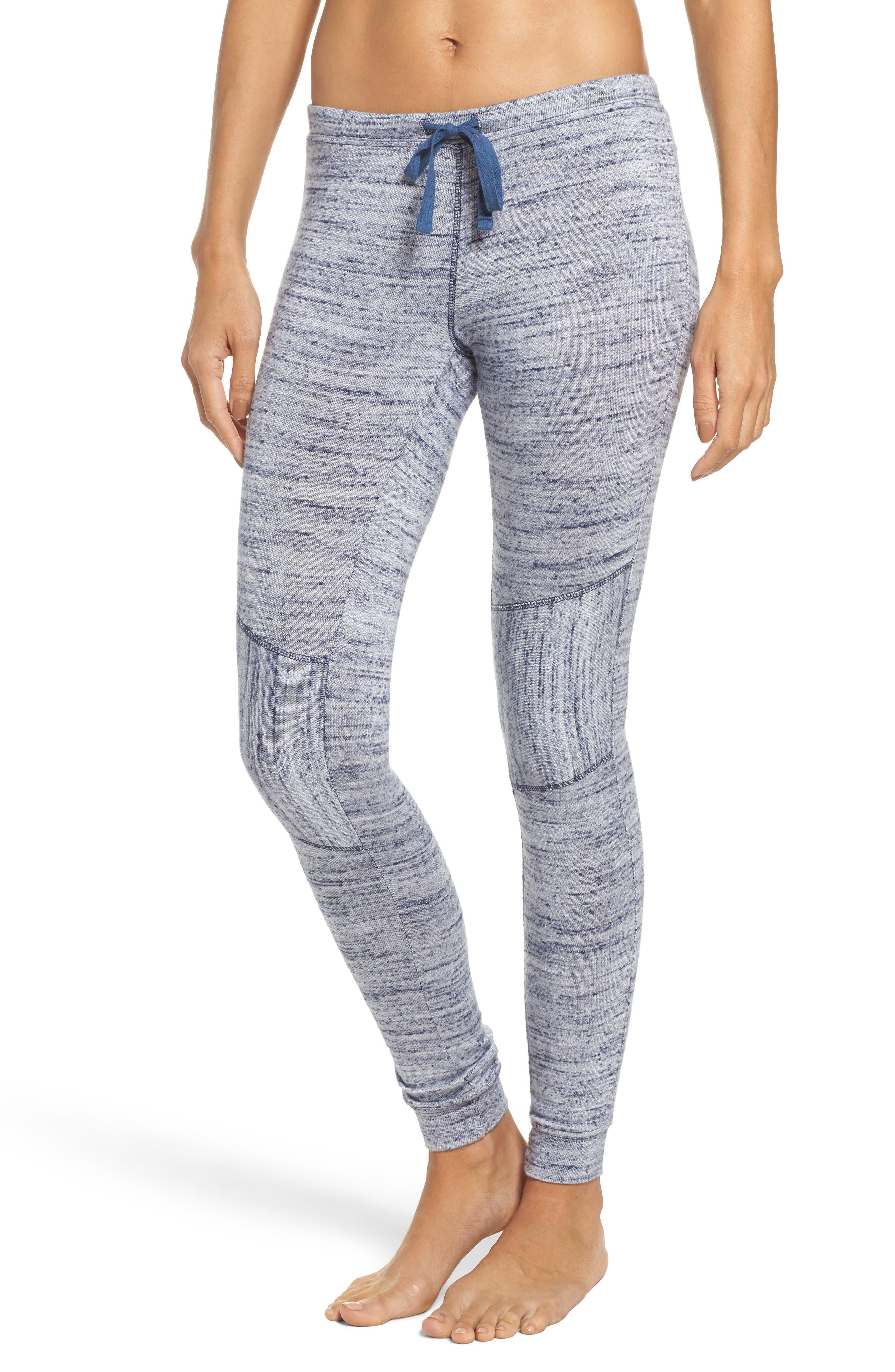 Harley Pants,                         Main,                         color, Blue