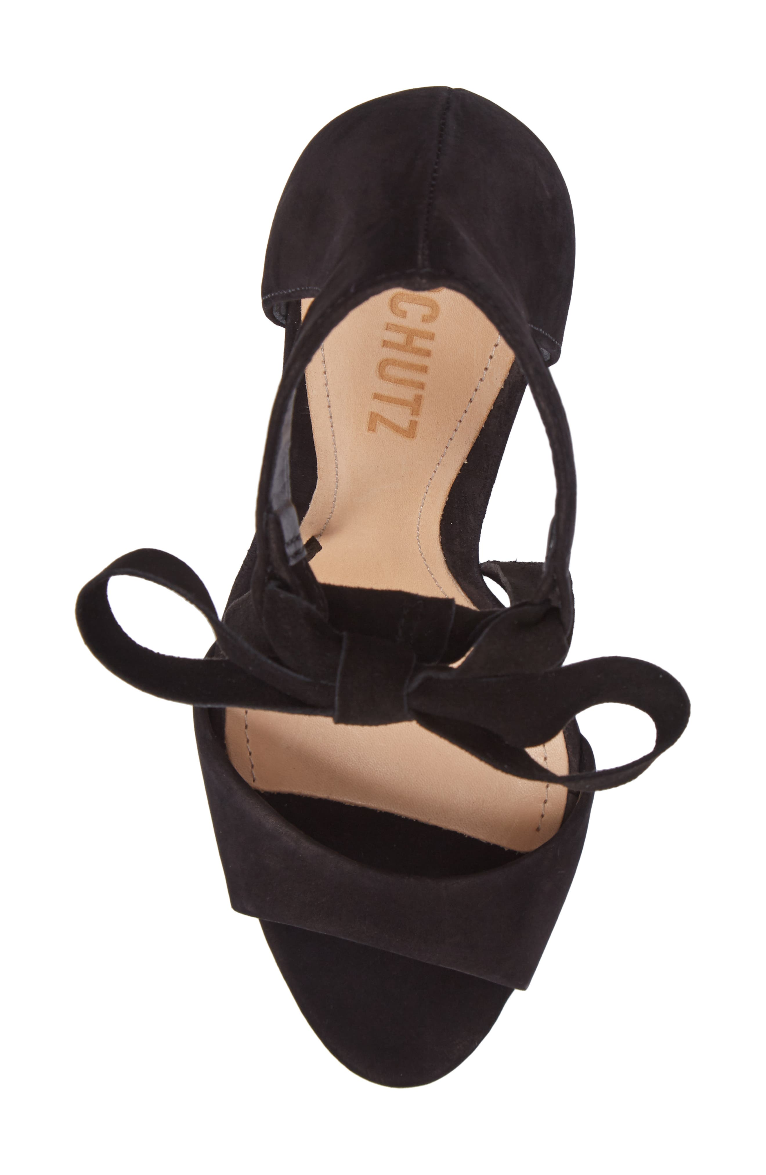 Alternate Image 5  - Schutz Rene Sandal (Women)