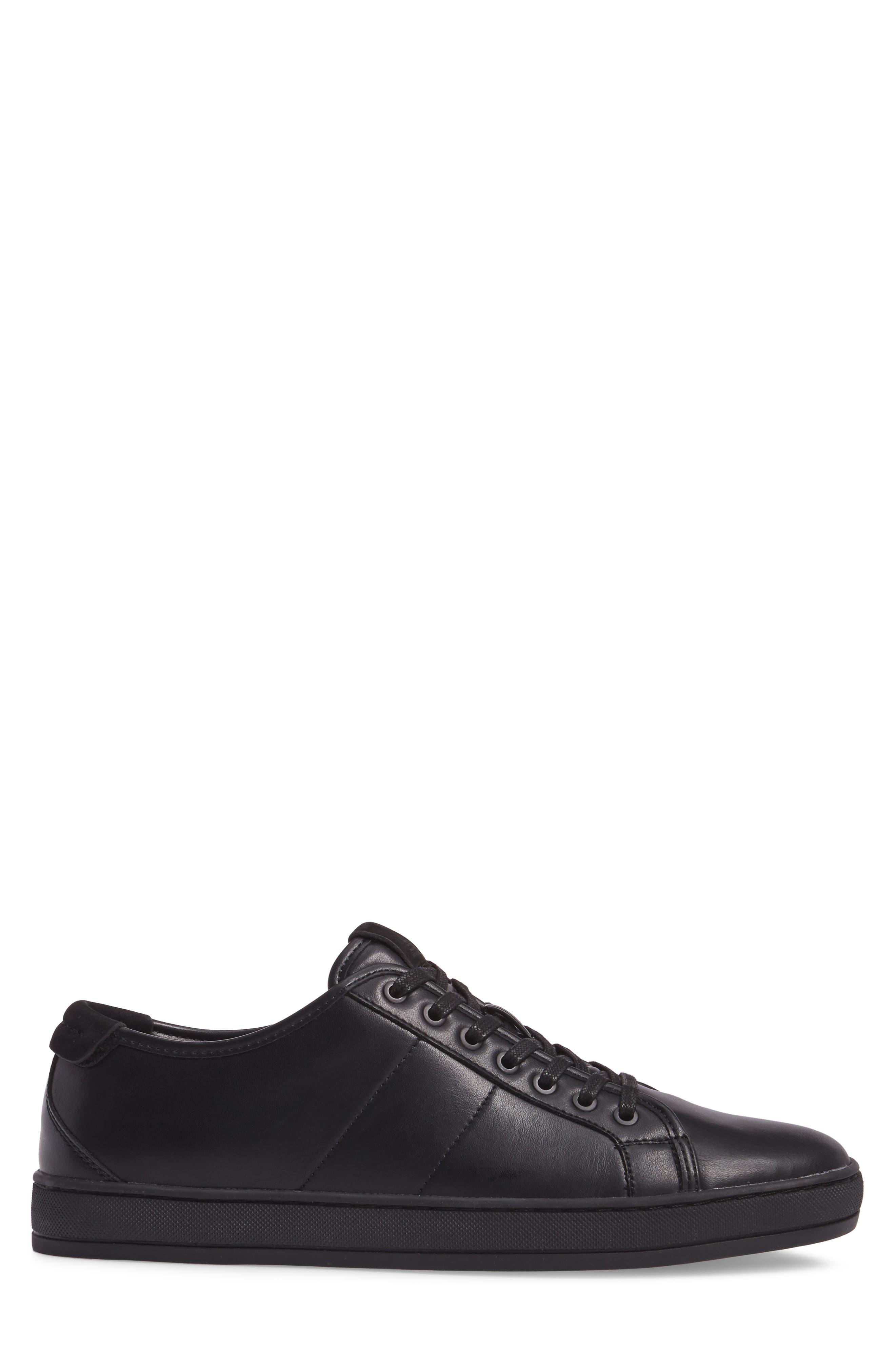 Alternate Image 3  - ALDO Delello Low-Top Sneaker (Men)