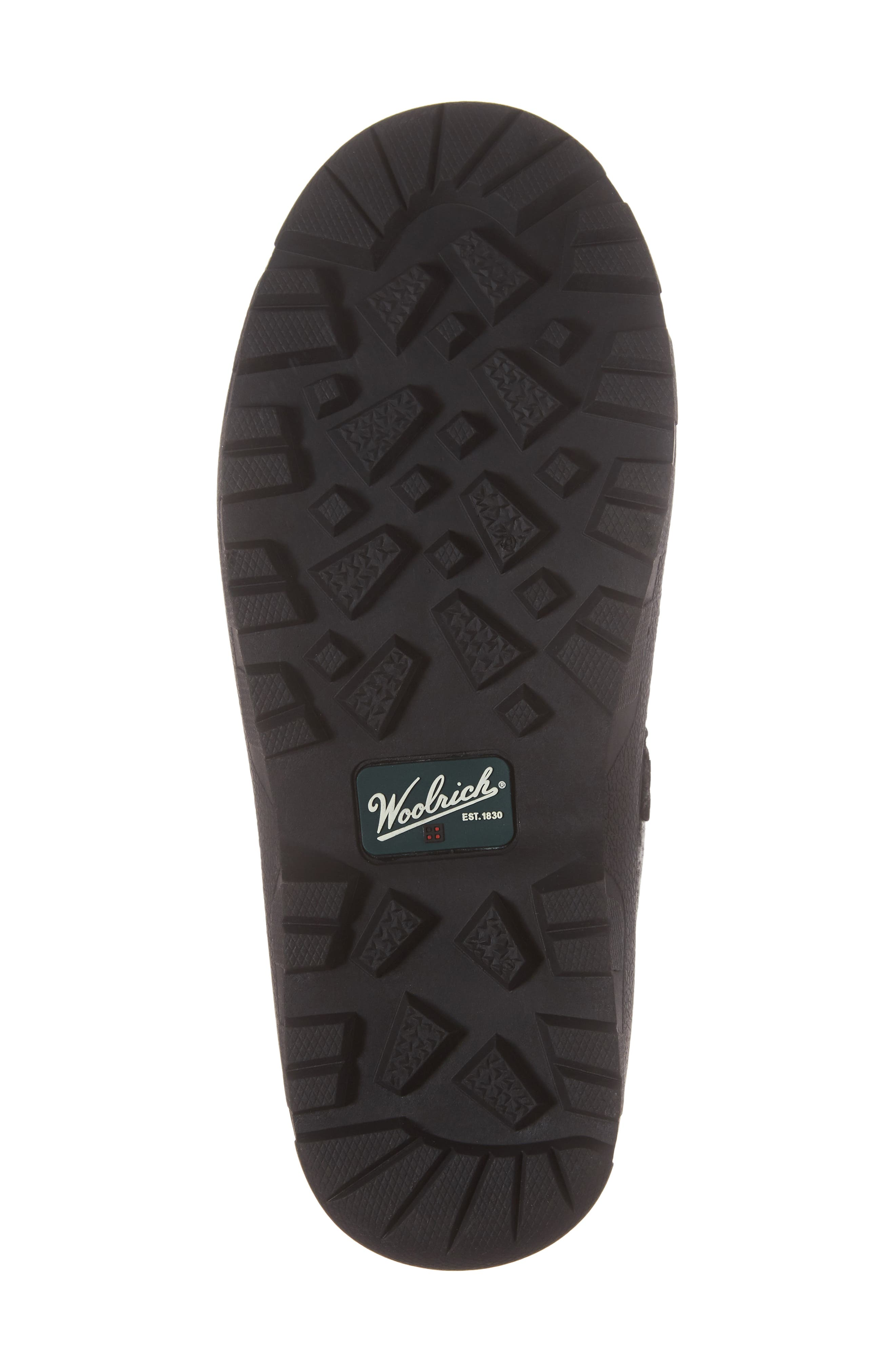 Alternate Image 6  - Woolrich Fully Wooly Tundracat Waterproof Insulated Winter Boot (Women)
