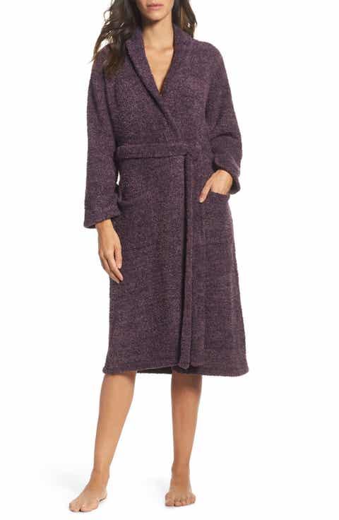 Barefoot Dreams® CozyChic® Robe (Online Exclusive)
