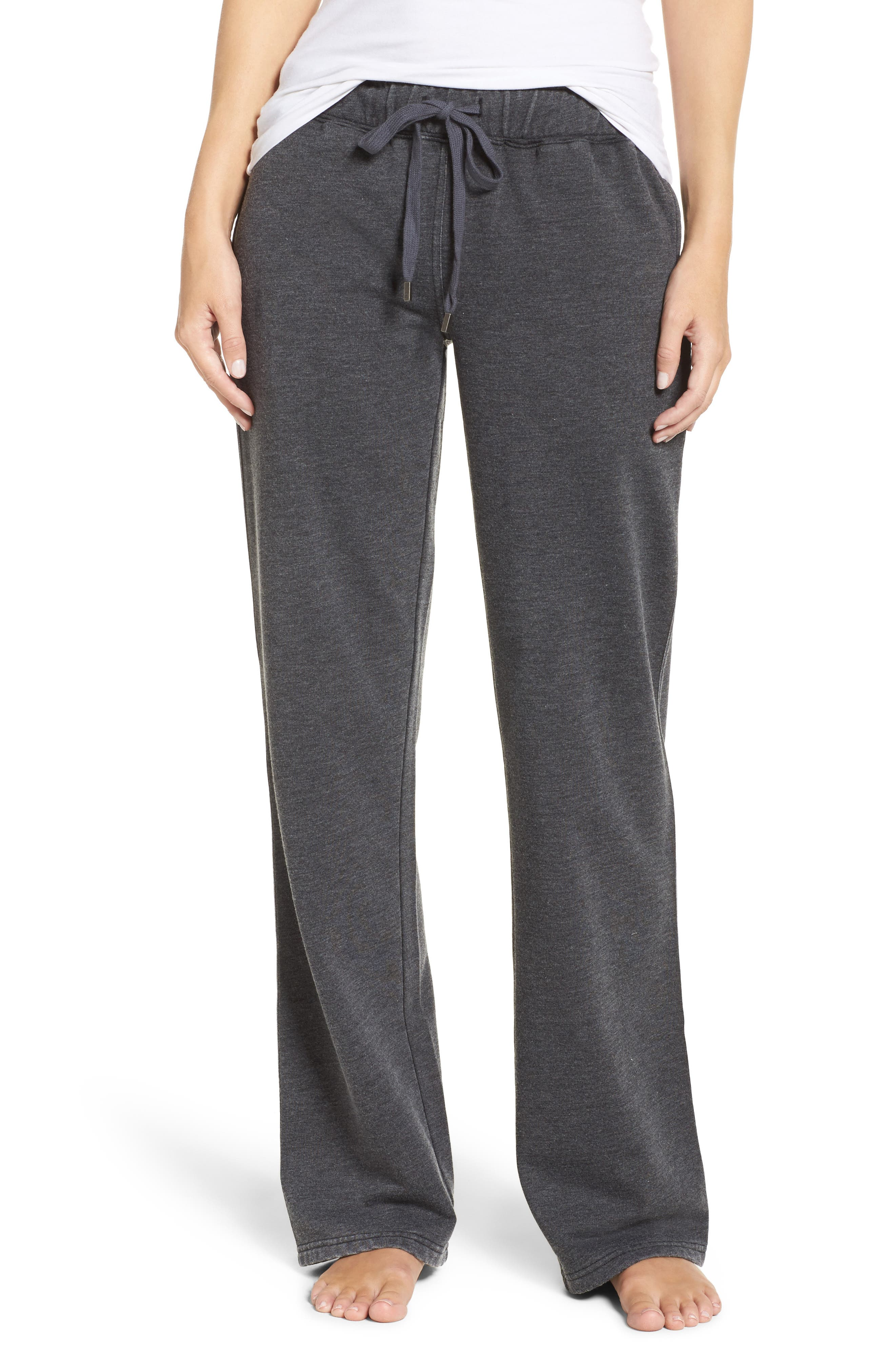 Felina Cora Lounge Pants