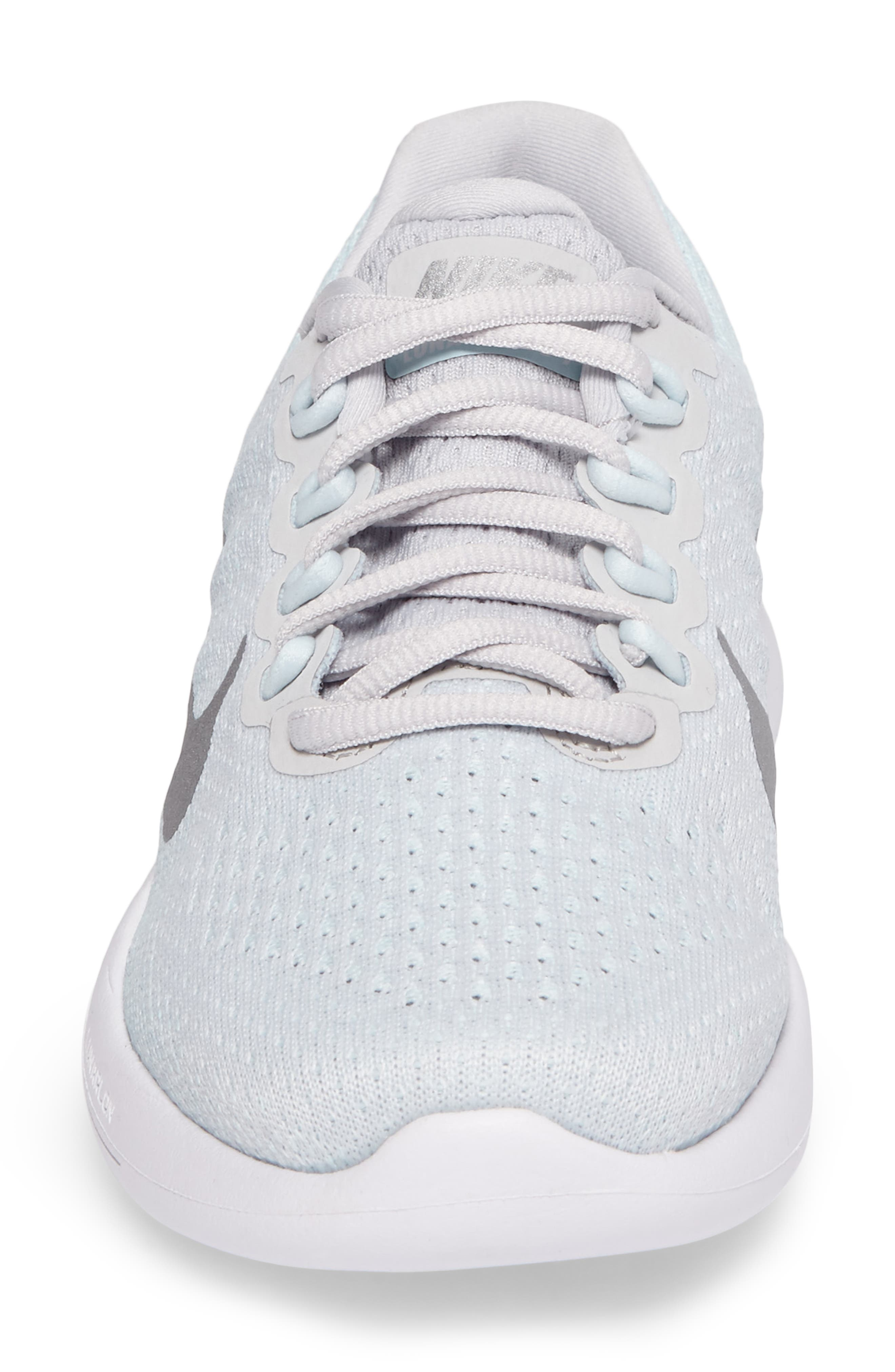 Alternate Image 4  - Nike LunarGlide 9 Running Shoe (Women)