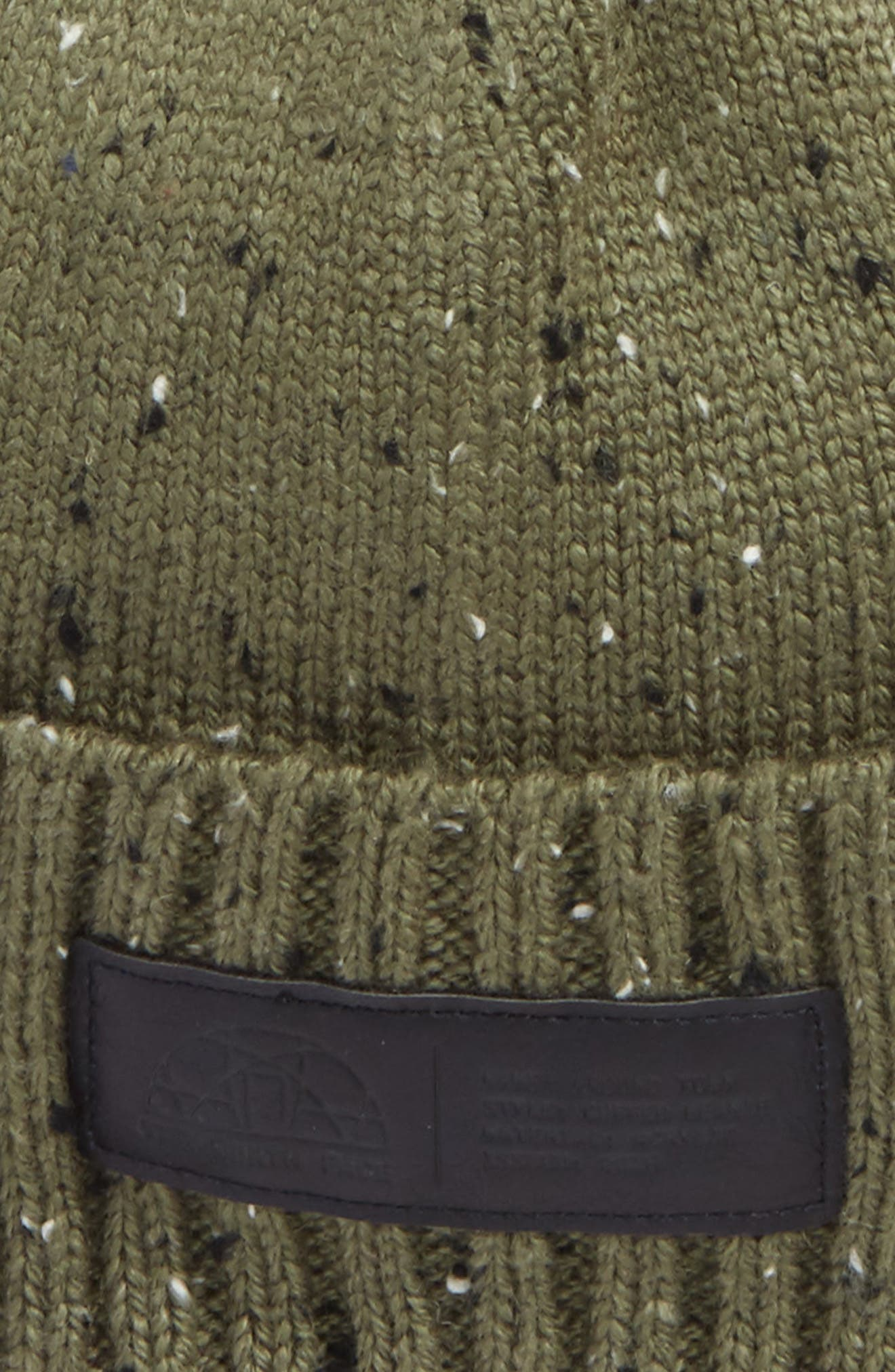 Alternate Image 2  - The North Face Around Town Beanie